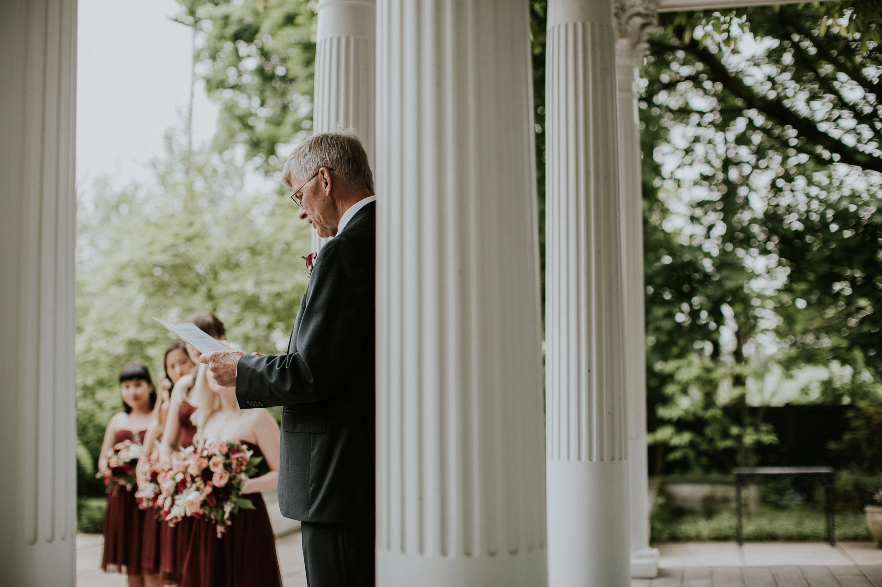 washington_dc_ceresville_mansion_wedding_photography 23.jpg