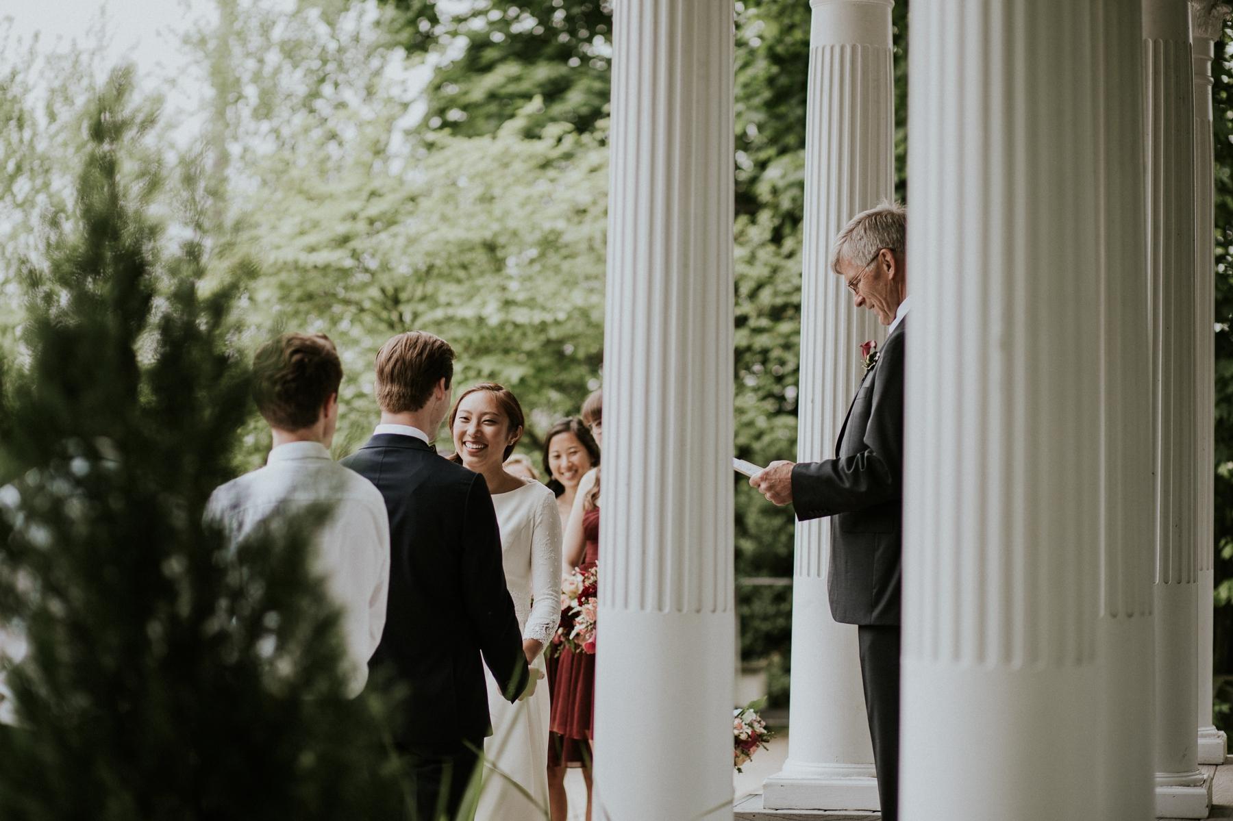 washington_dc_ceresville_mansion_wedding_photography 26.jpg