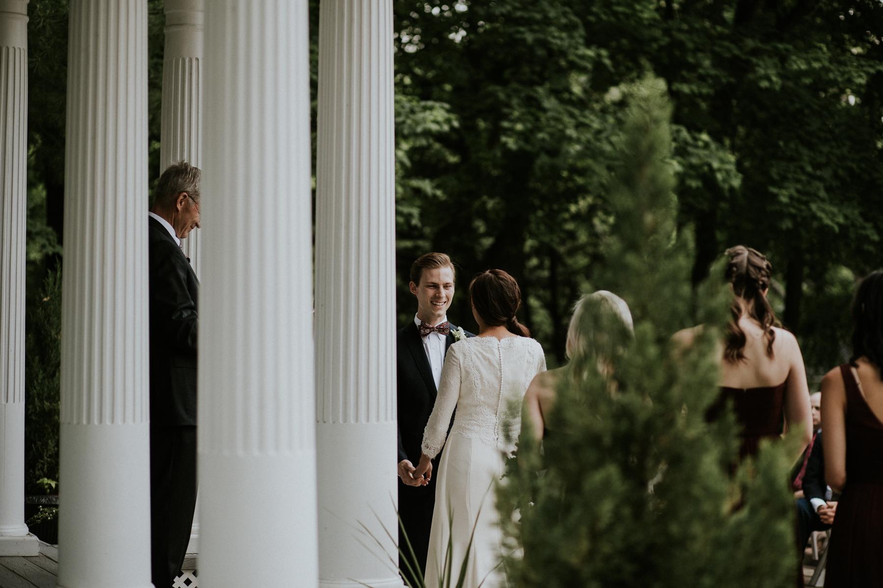 washington_dc_ceresville_mansion_wedding_photography 27.jpg