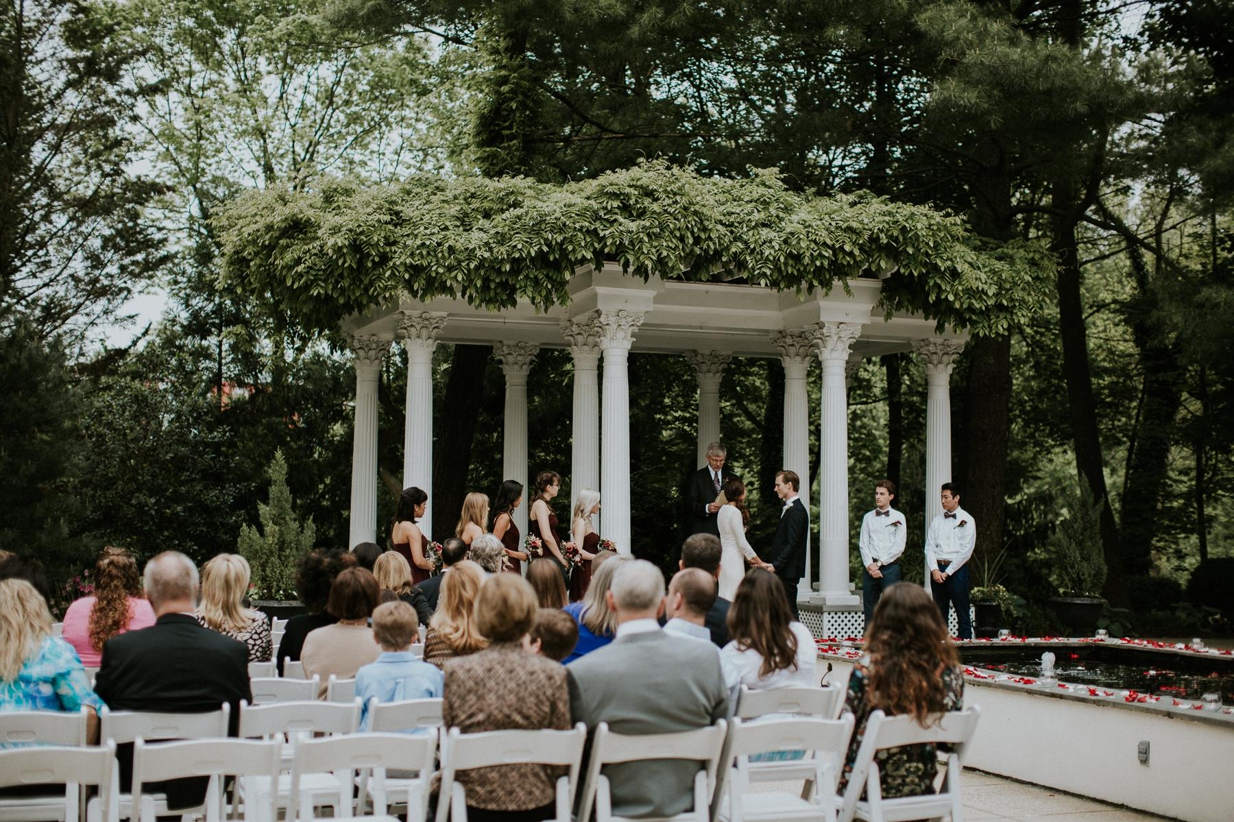 washington_dc_ceresville_mansion_wedding_photography 29.jpg