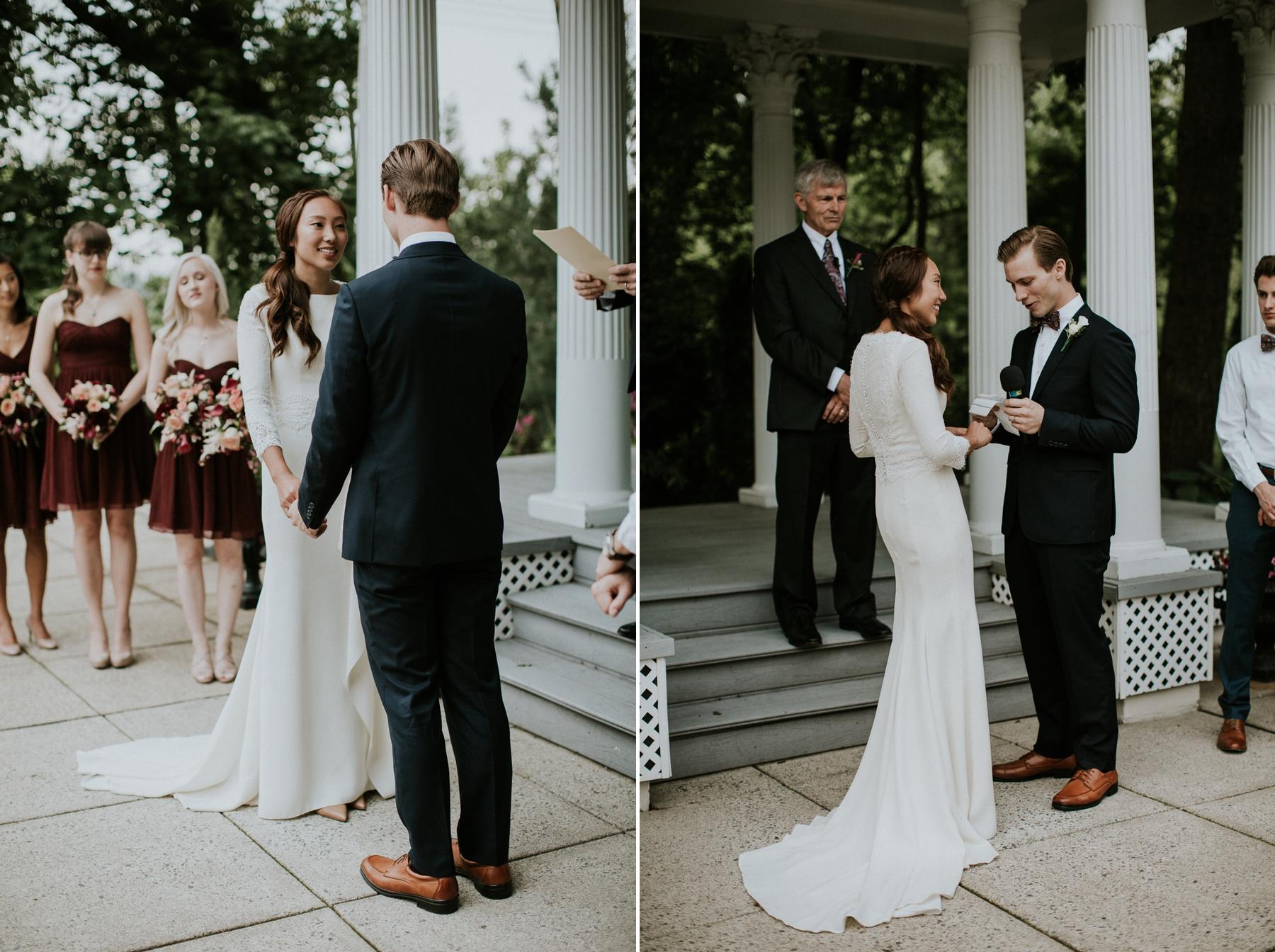 washington_dc_ceresville_mansion_wedding_photography 30.jpg