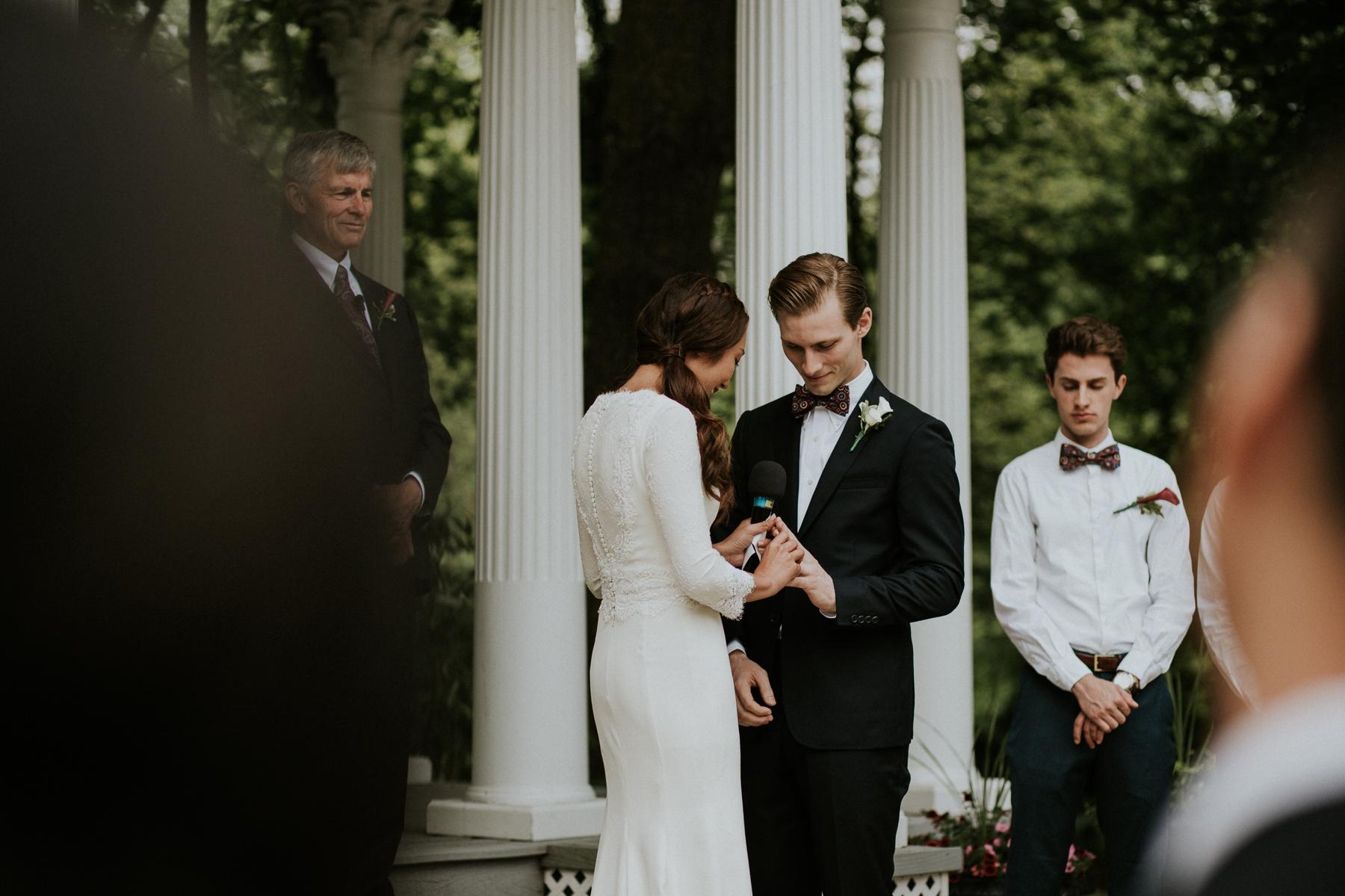 washington_dc_ceresville_mansion_wedding_photography 31.jpg