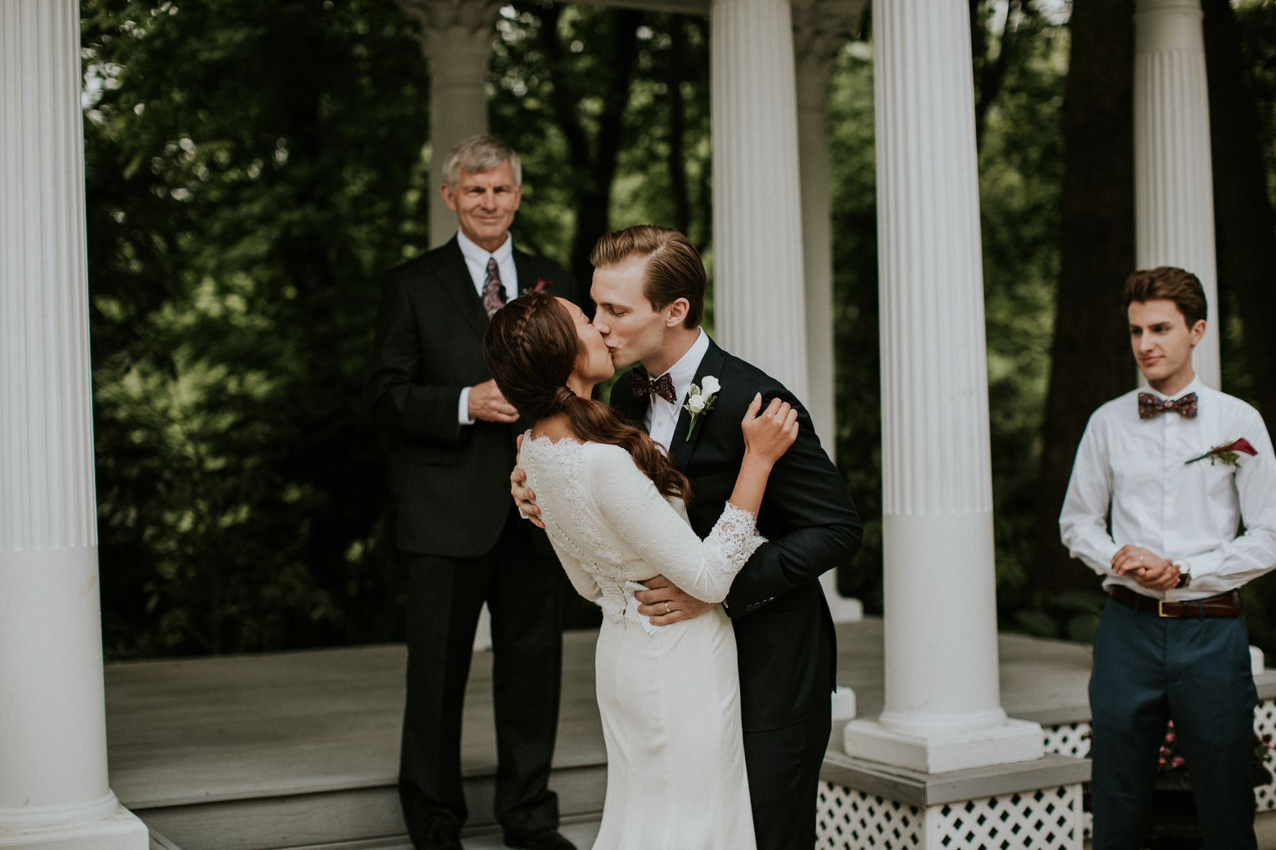 washington_dc_ceresville_mansion_wedding_photography 33.jpg