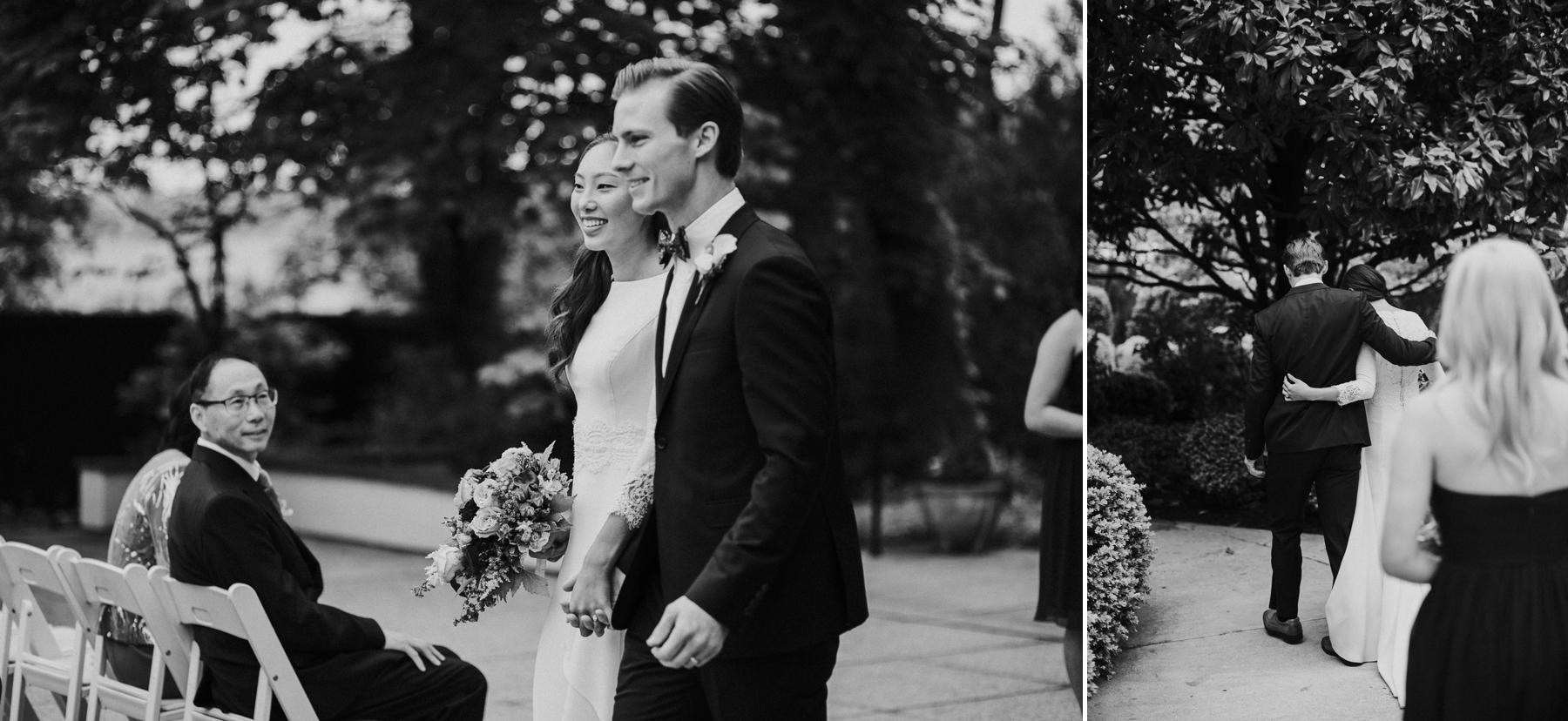 washington_dc_ceresville_mansion_wedding_photography 34.jpg