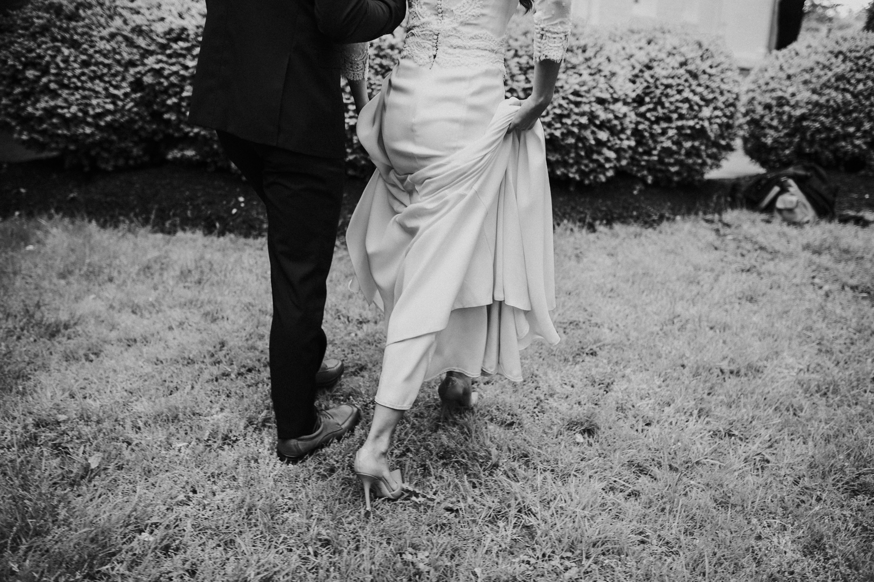 washington_dc_ceresville_mansion_wedding_photography 36.jpg