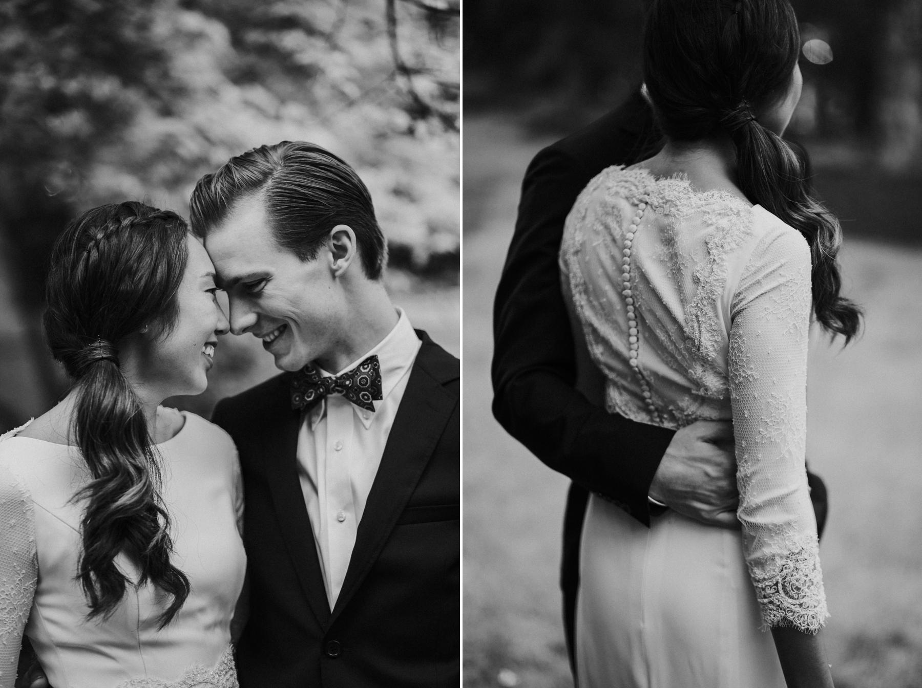 washington_dc_ceresville_mansion_wedding_photography 37.jpg