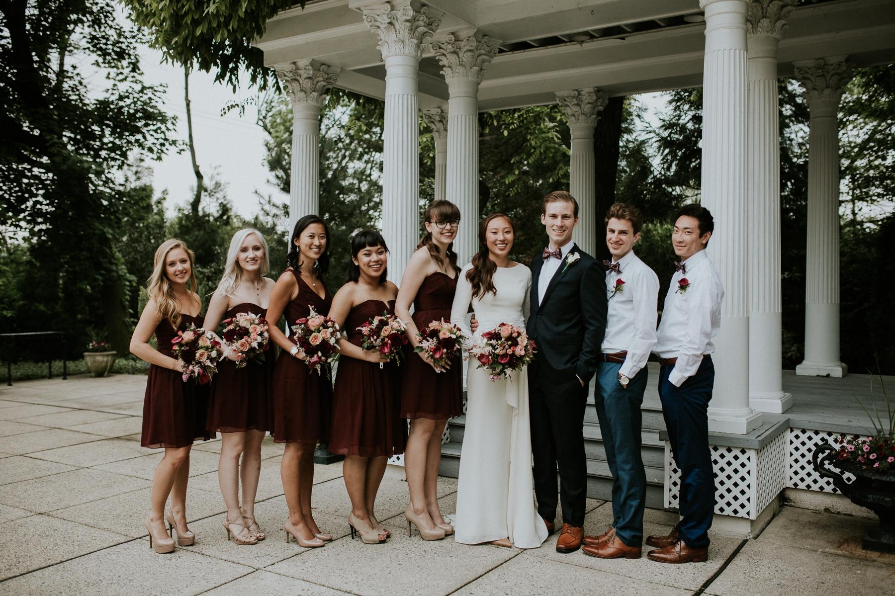 washington_dc_ceresville_mansion_wedding_photography 40.jpg