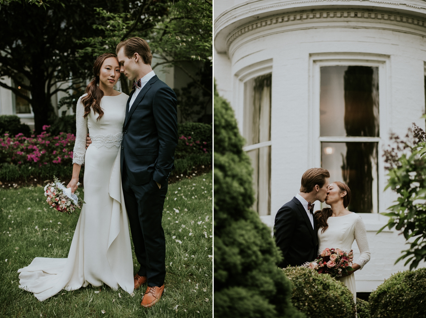 washington_dc_ceresville_mansion_wedding_photography 42.jpg