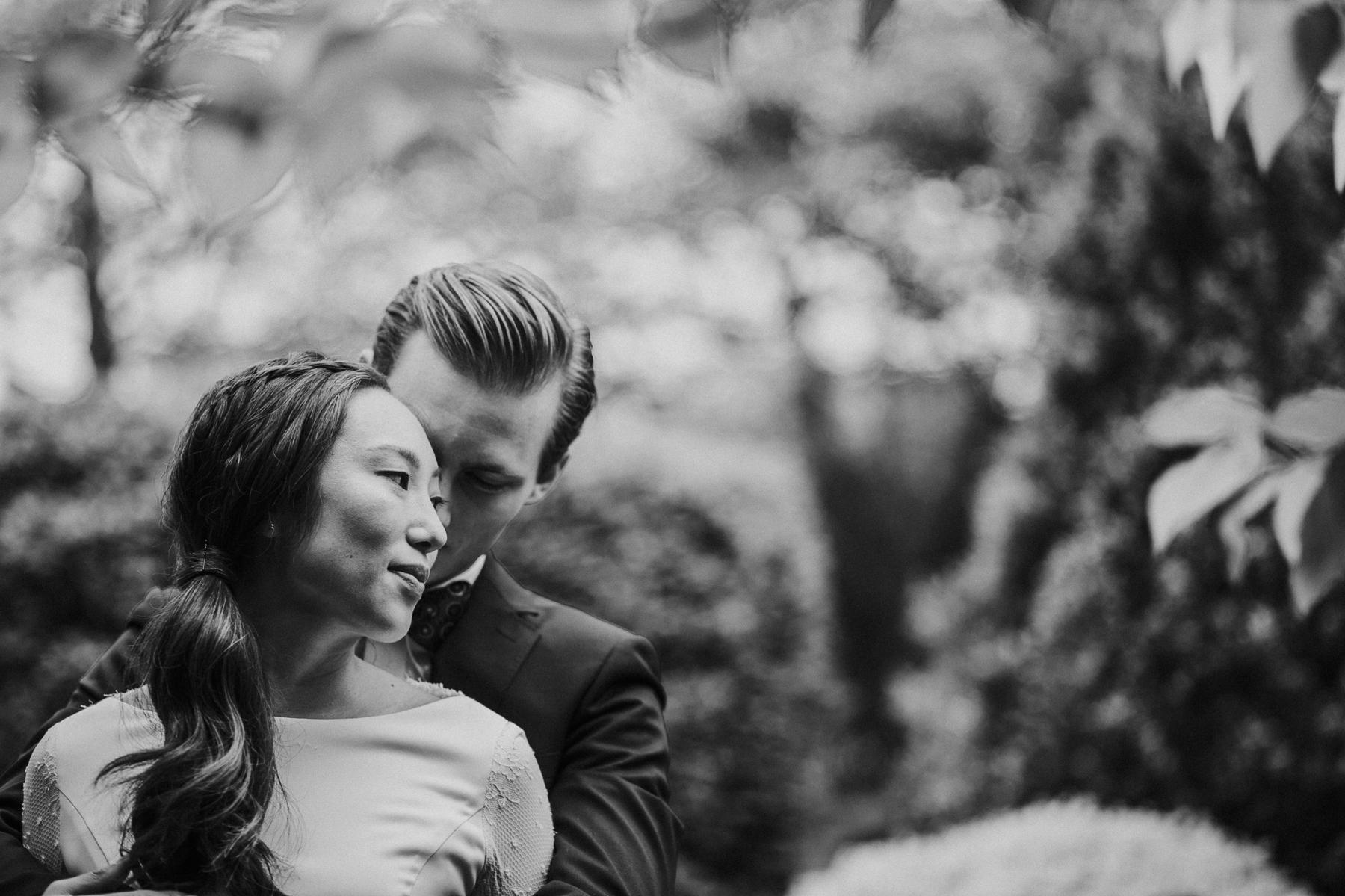 washington_dc_ceresville_mansion_wedding_photography 45.jpg