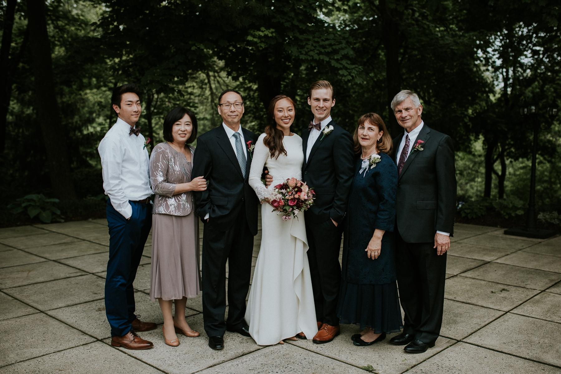 washington_dc_ceresville_mansion_wedding_photography 51.jpg