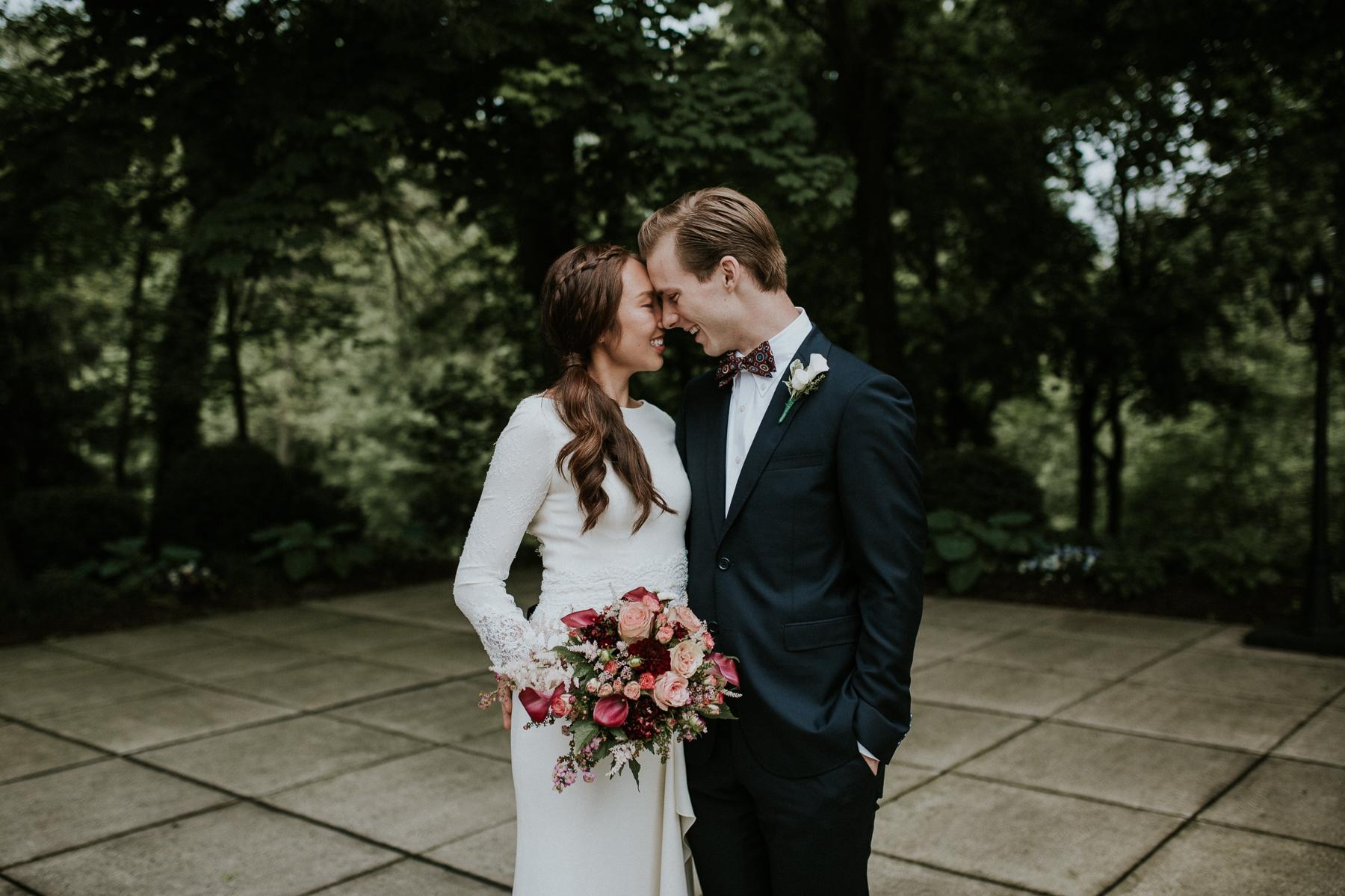 washington_dc_ceresville_mansion_wedding_photography 54.jpg