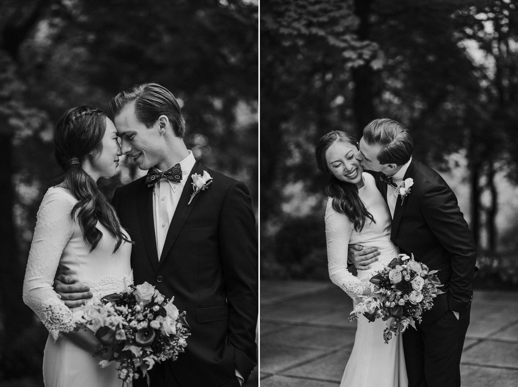 washington_dc_ceresville_mansion_wedding_photography 55.jpg