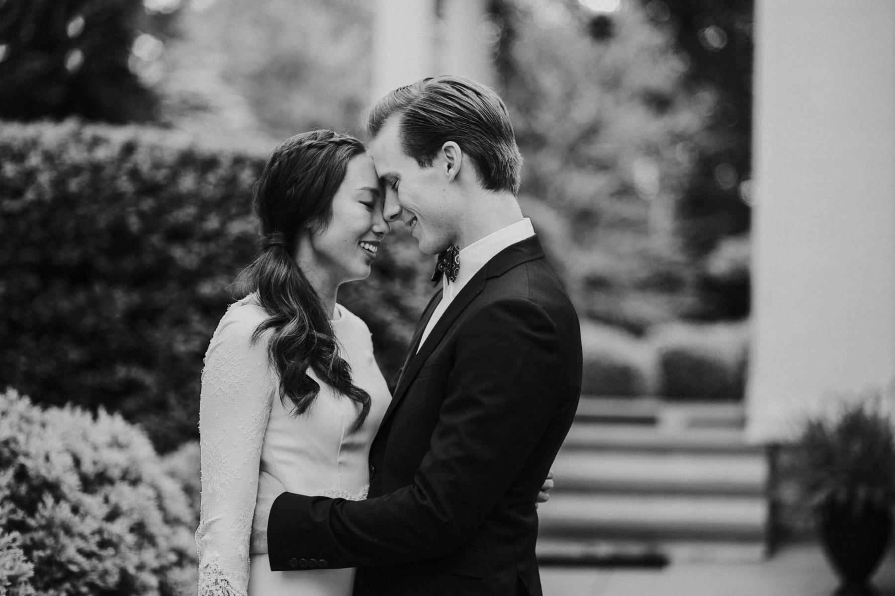 washington_dc_ceresville_mansion_wedding_photography 57.jpg