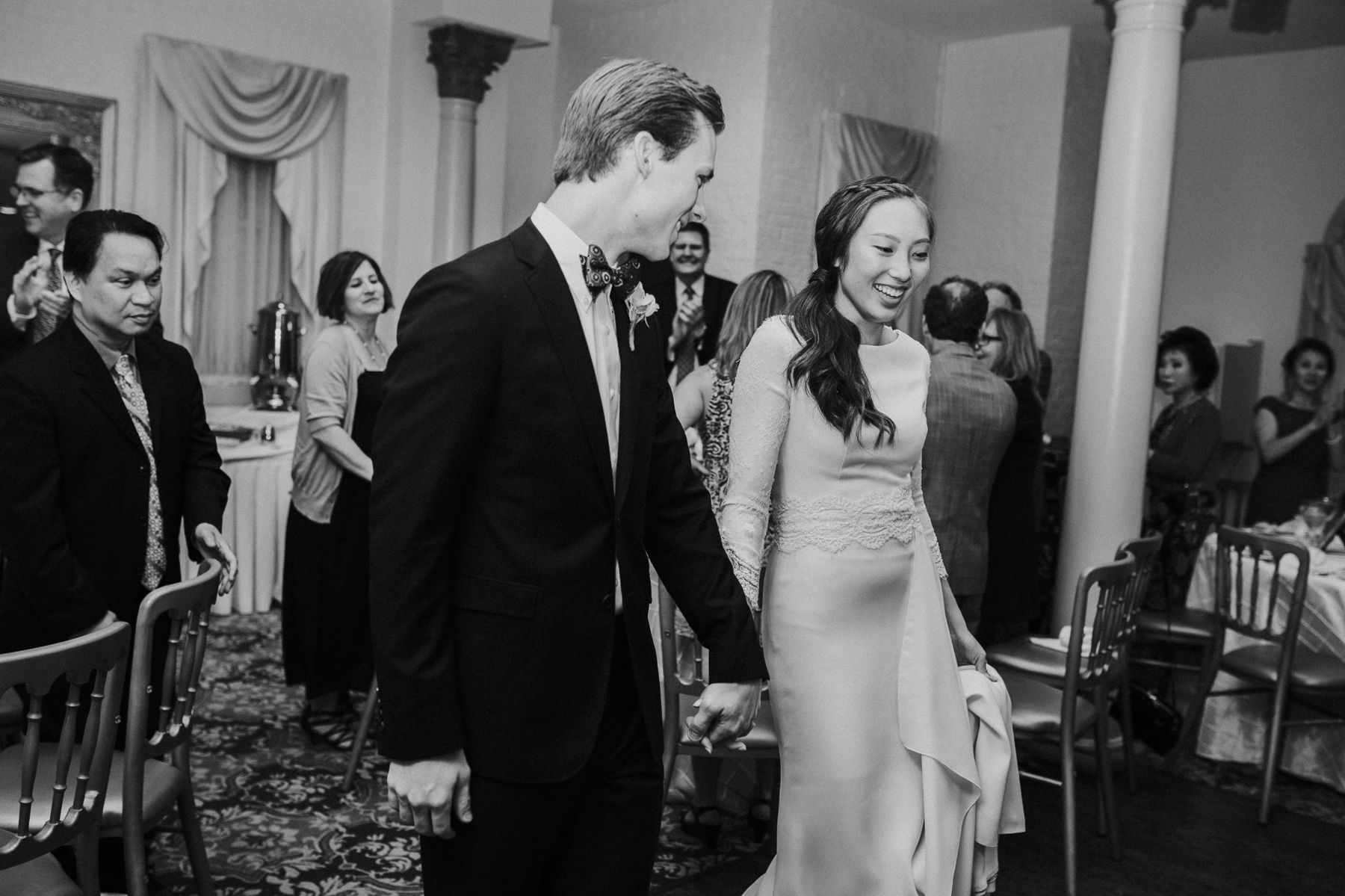 washington_dc_ceresville_mansion_wedding_photography 58.jpg