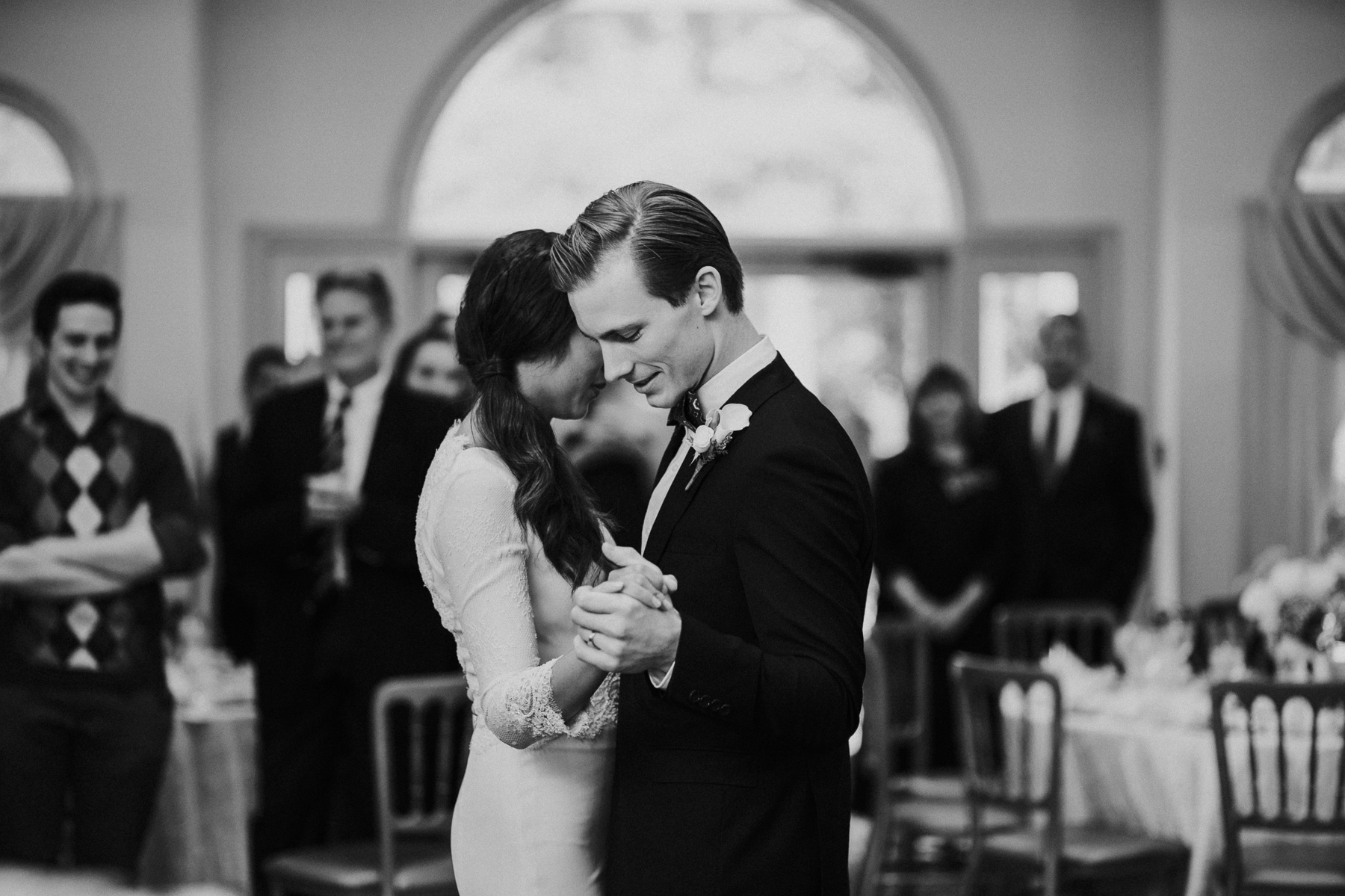 washington_dc_ceresville_mansion_wedding_photography 60.jpg