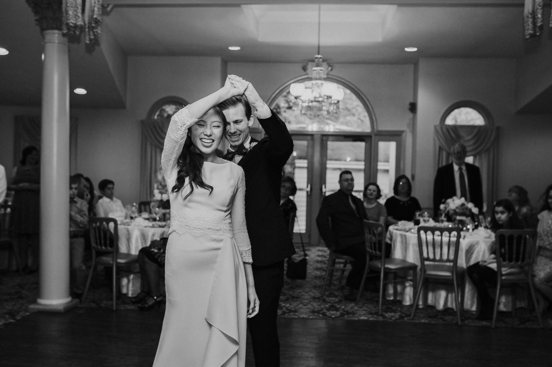 washington_dc_ceresville_mansion_wedding_photography 61.jpg