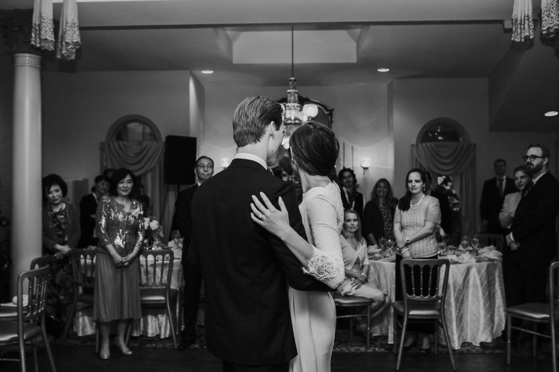 washington_dc_ceresville_mansion_wedding_photography 63.jpg