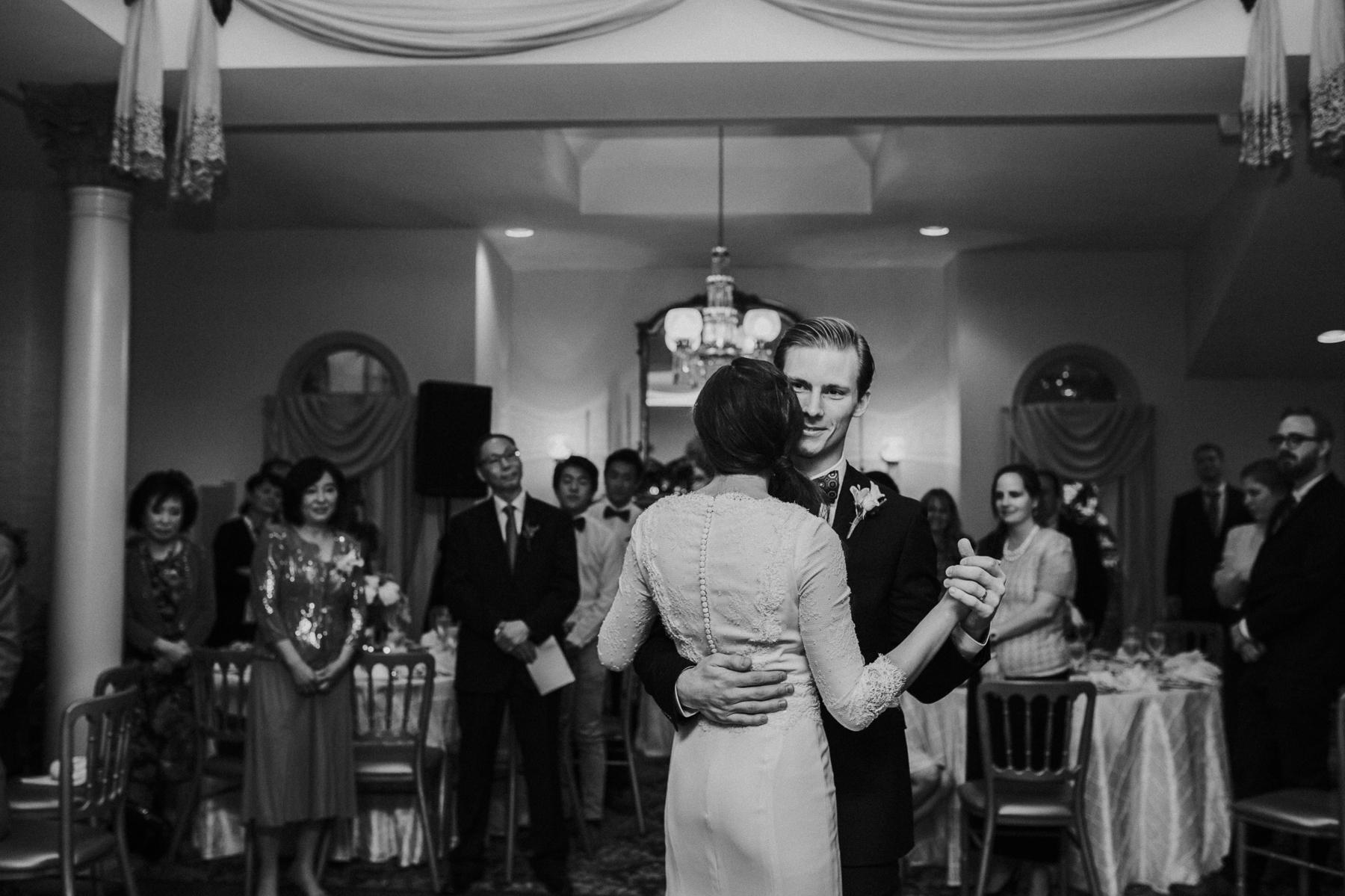 washington_dc_ceresville_mansion_wedding_photography 64.jpg