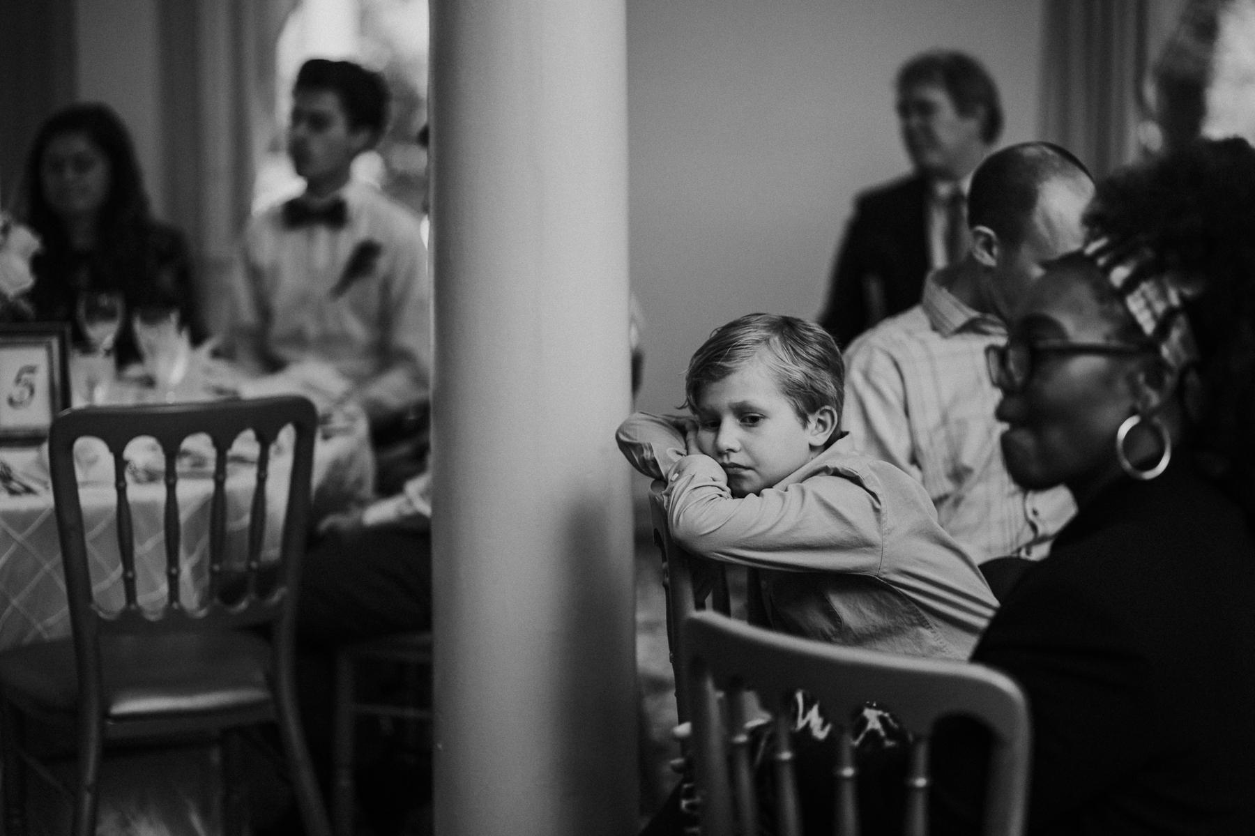 washington_dc_ceresville_mansion_wedding_photography 65.jpg