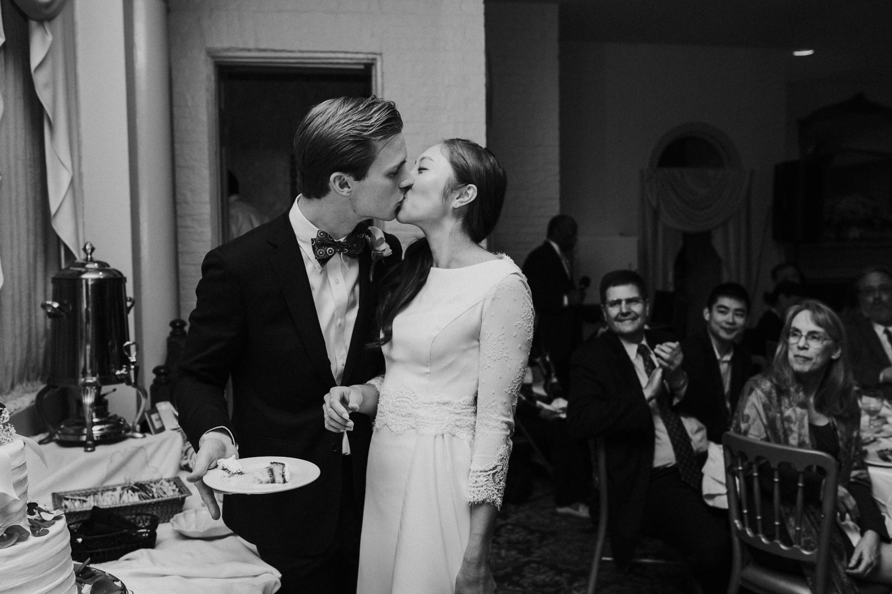 washington_dc_ceresville_mansion_wedding_photography 67.jpg