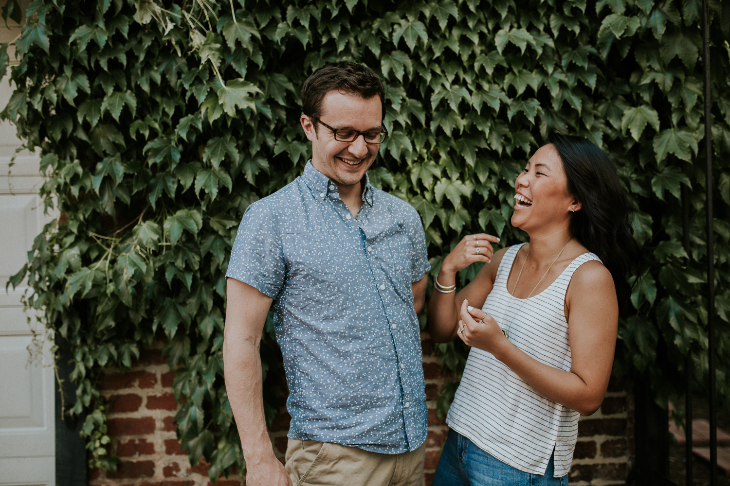 washington_dc_blagden_alley_engagement_photographer-7.jpg