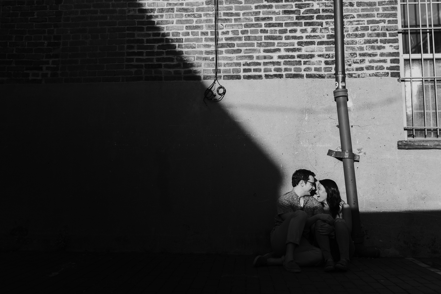 washington_dc_blagden_alley_engagement_photographer-16.jpg