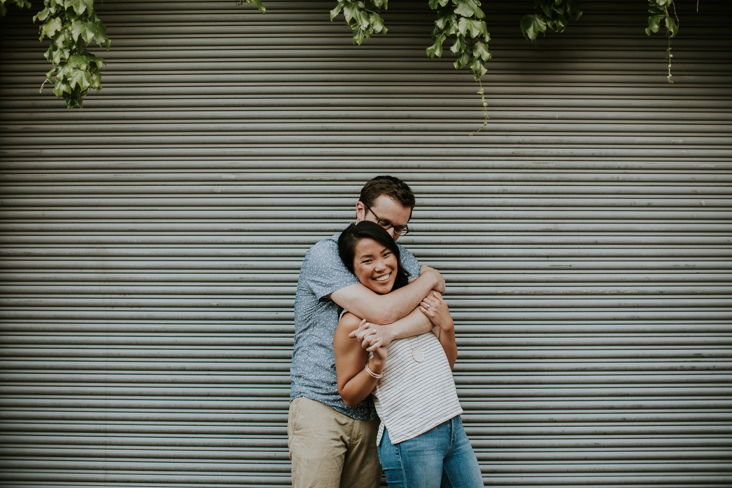 washington_dc_blagden_alley_engagement_photographer-24.jpg