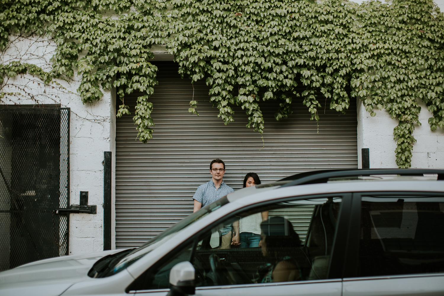 washington_dc_blagden_alley_engagement_photographer-25.jpg