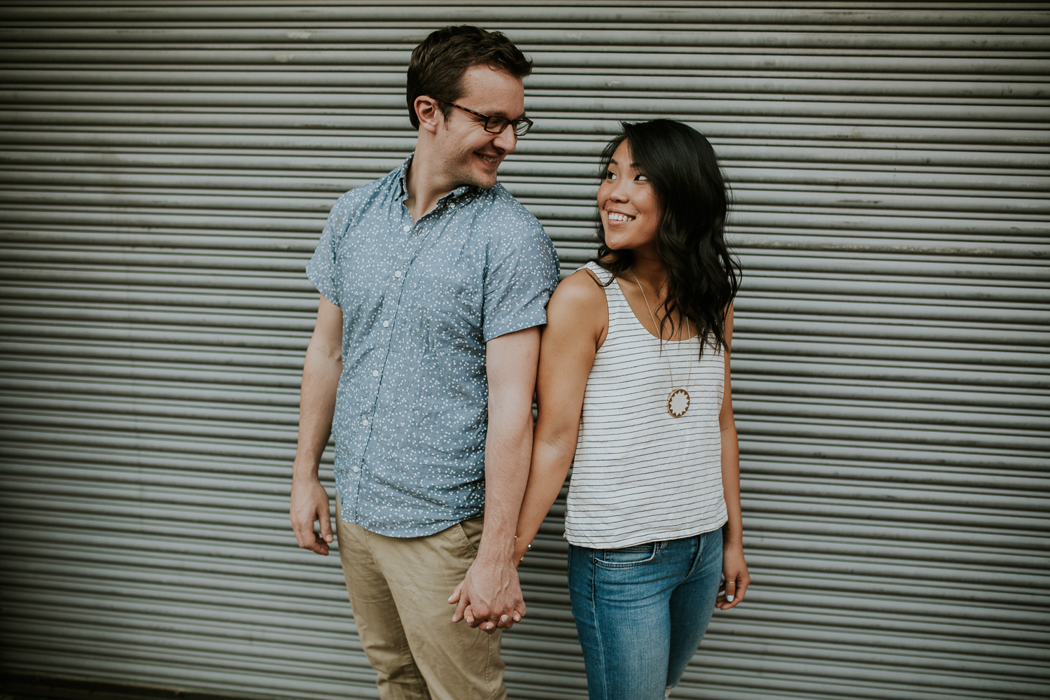 washington_dc_blagden_alley_engagement_photographer-28.jpg