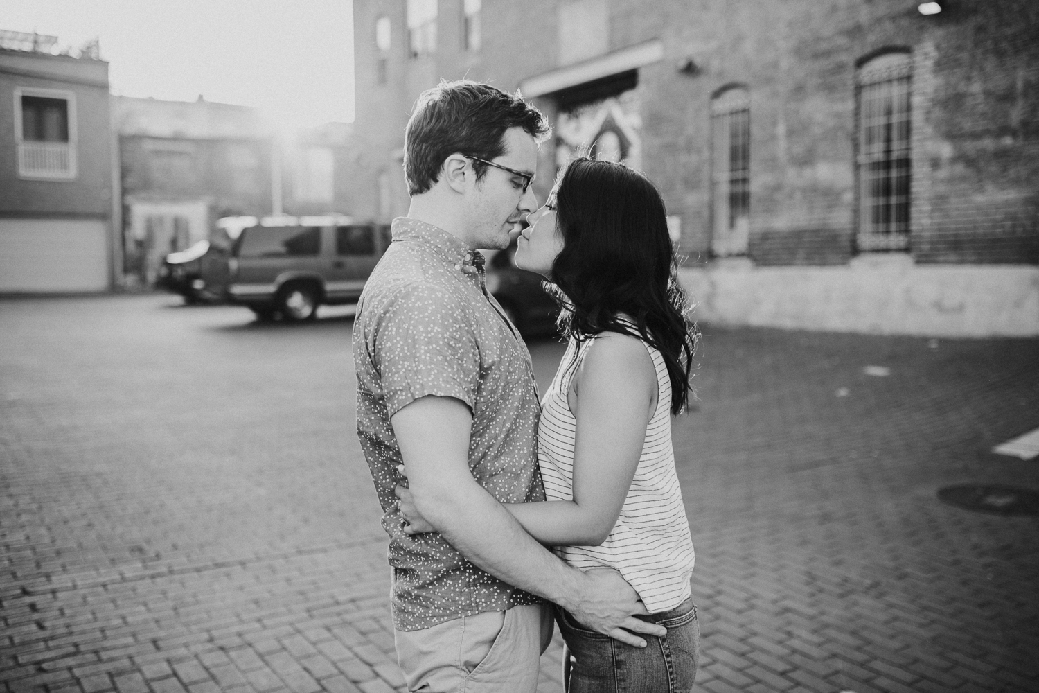 washington_dc_blagden_alley_engagement_photographer-35.jpg