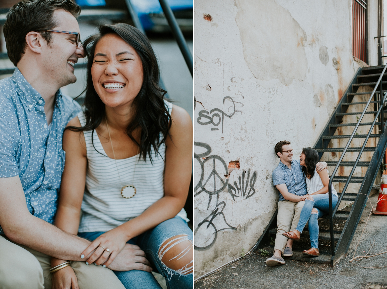 washington_dc_blagden_alley_engagement_photography 1.jpg