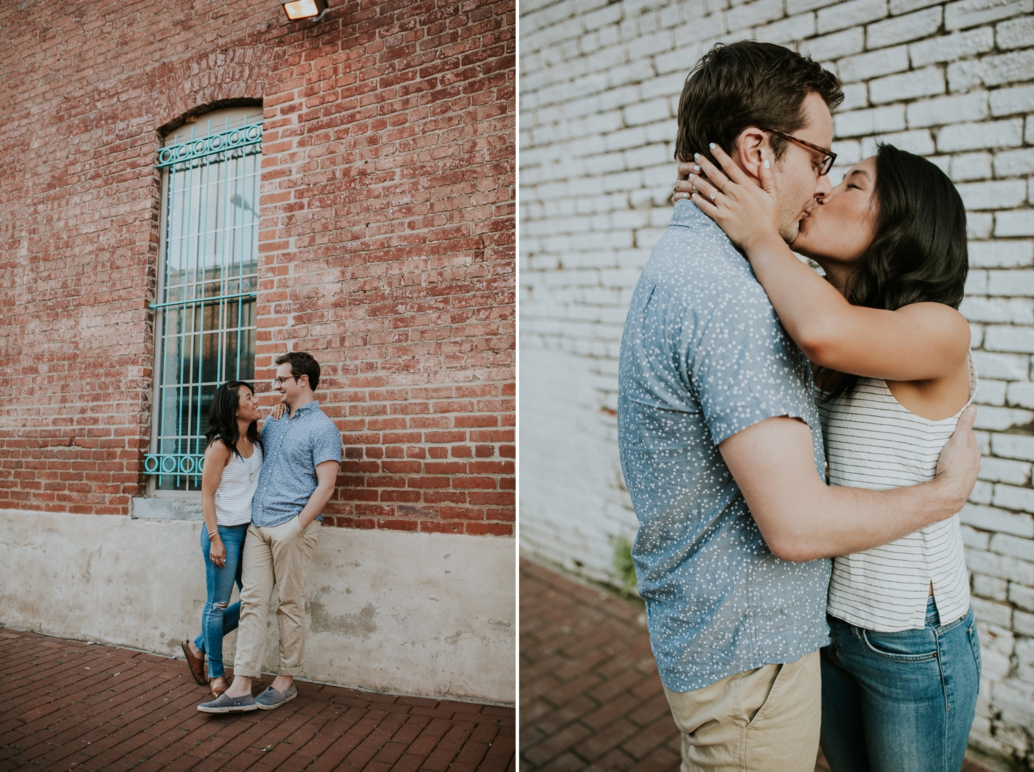 washington_dc_blagden_alley_engagement_photography 8.jpg