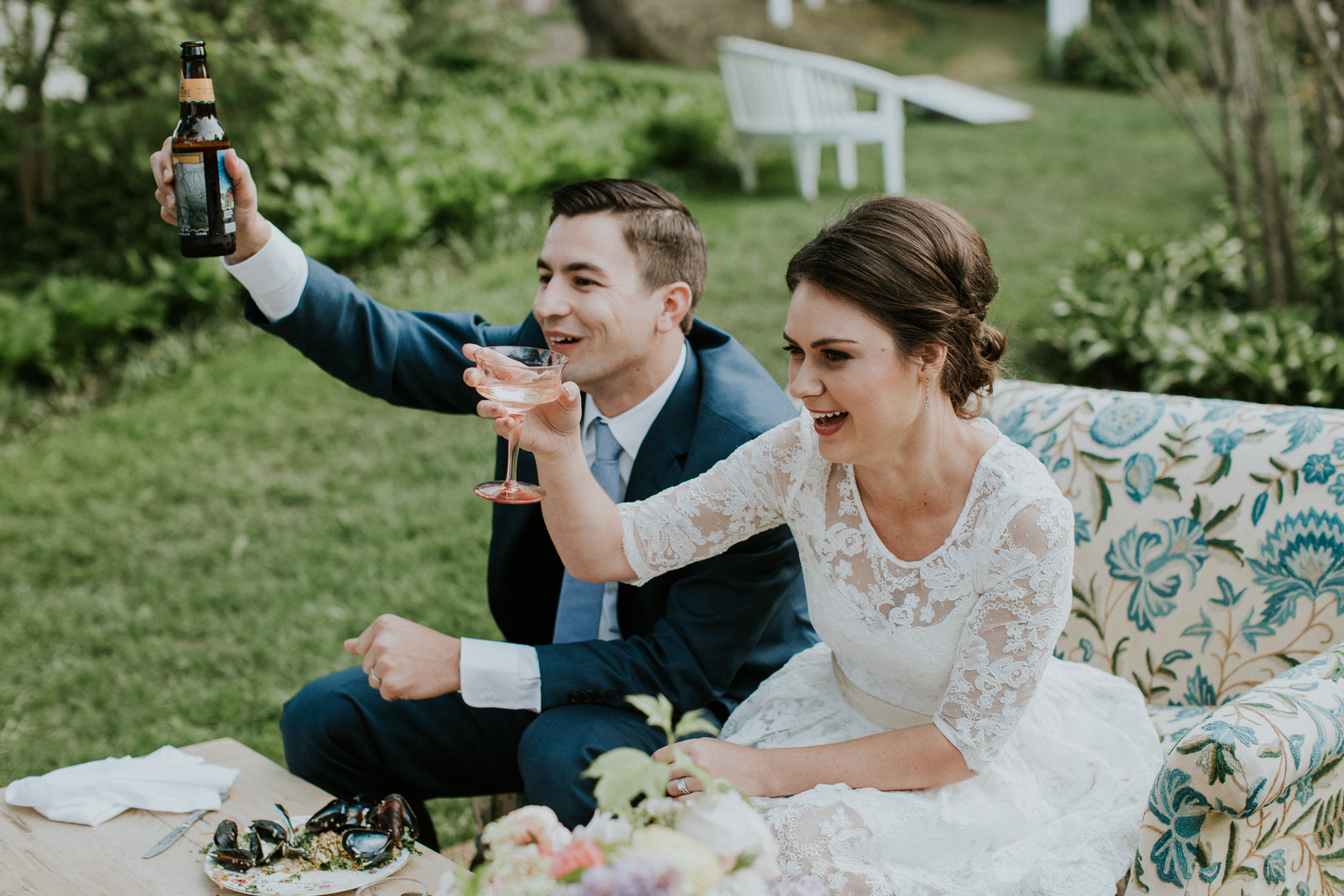 portsmouth-new-hampshire-moffatt-ladd-house-wedding-photography