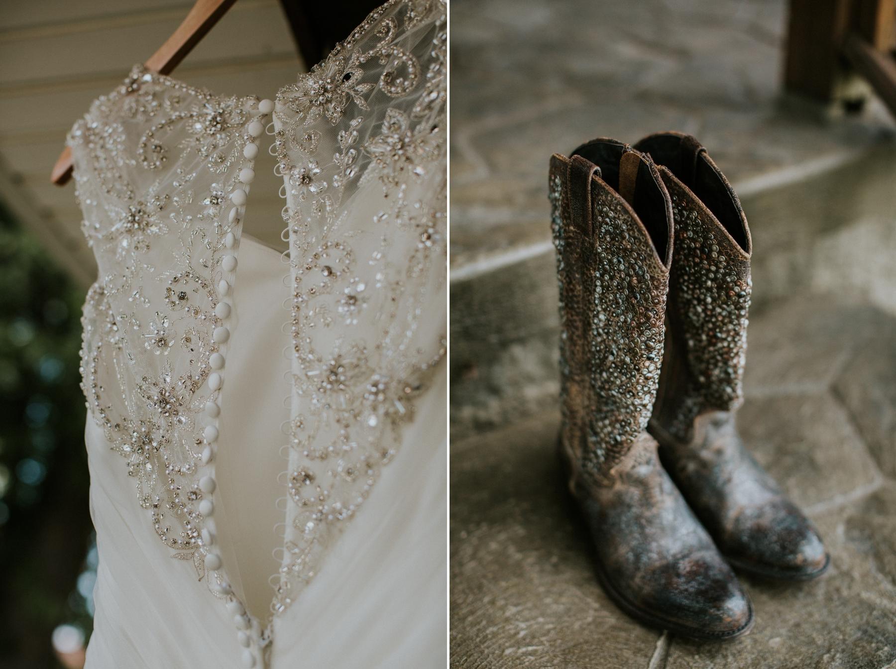 buffalo-new-york-hamburg-beach-wedding-photography 4.jpg