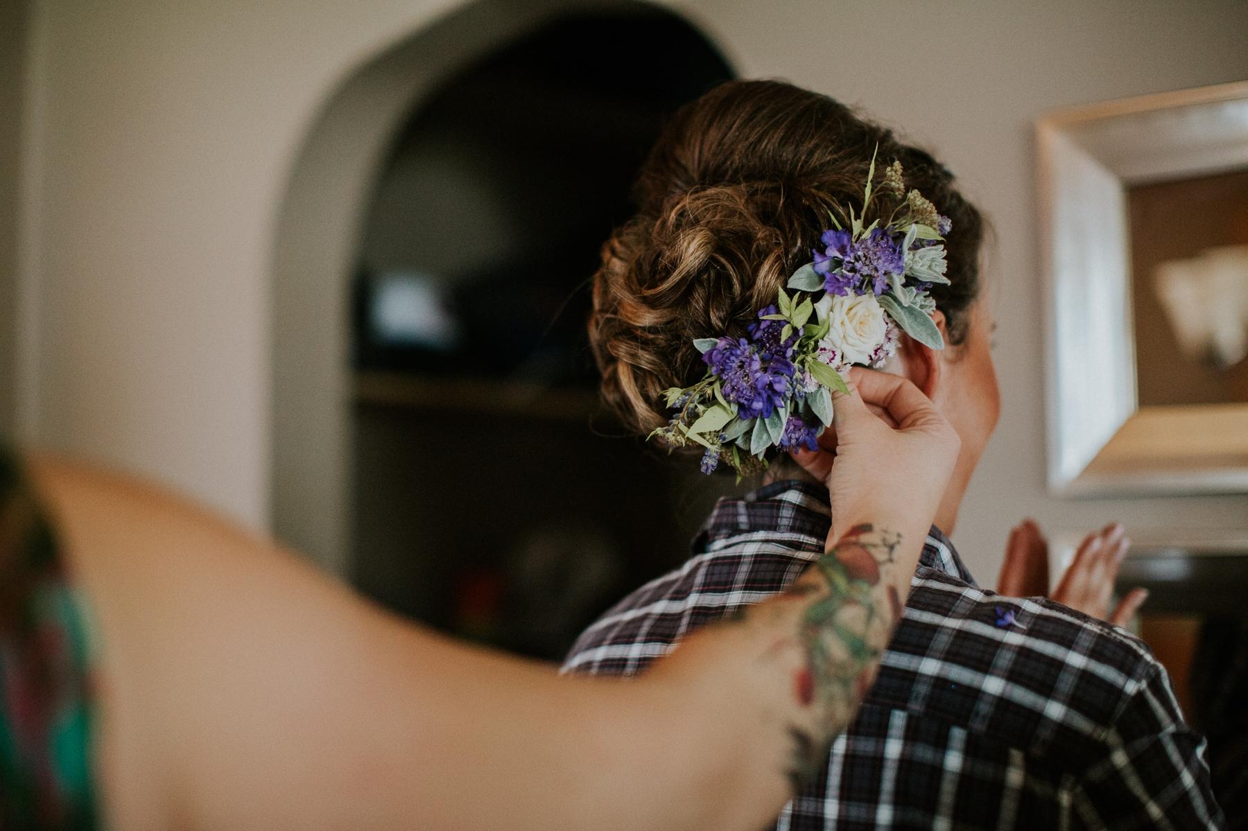 buffalo-new-york-hamburg-beach-wedding-photography 6.jpg