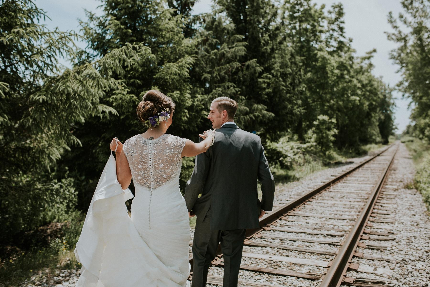 buffalo-new-york-hamburg-beach-wedding-photography 23.jpg