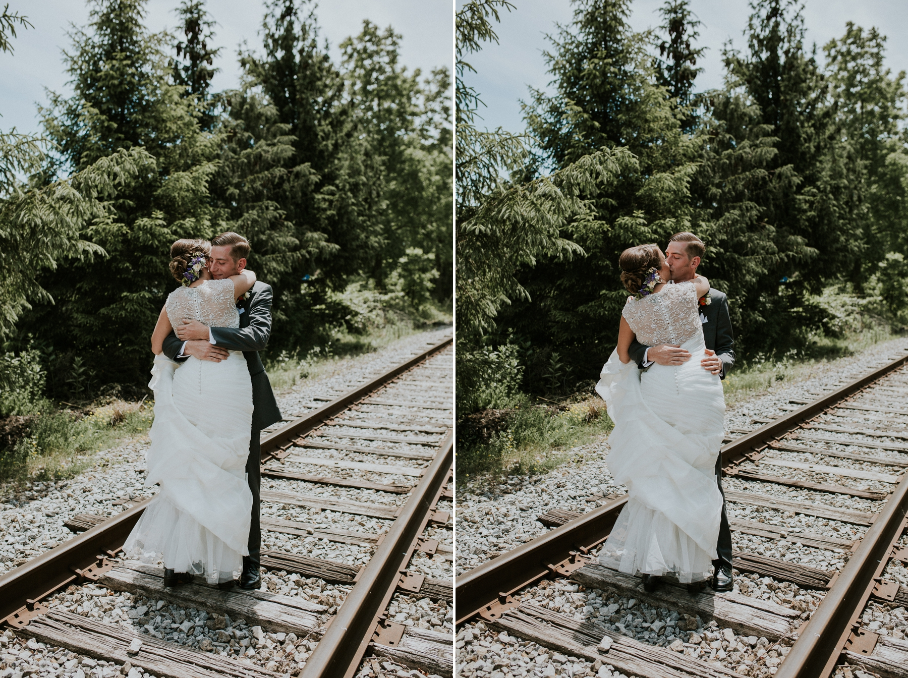 buffalo-new-york-hamburg-beach-wedding-photography 26.jpg
