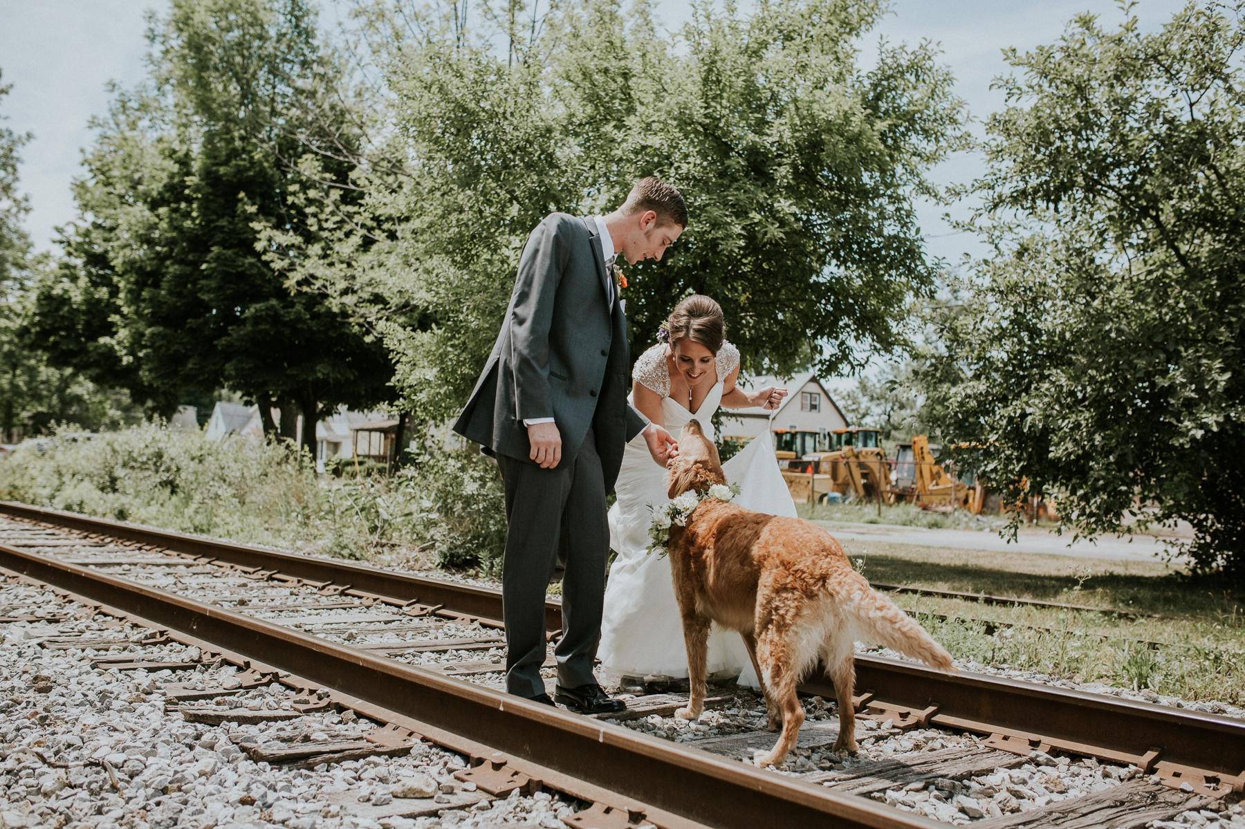 buffalo-new-york-hamburg-beach-wedding-photography 29.jpg