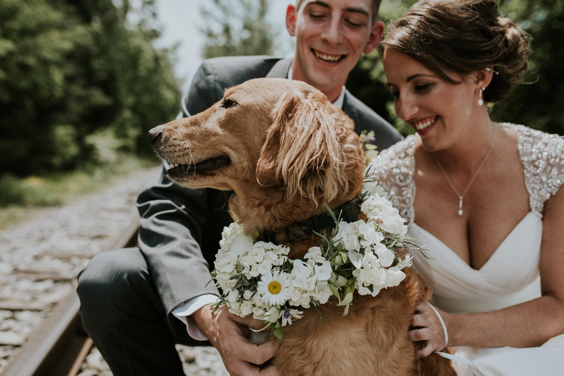 buffalo-new-york-hamburg-beach-wedding-photography 32.jpg
