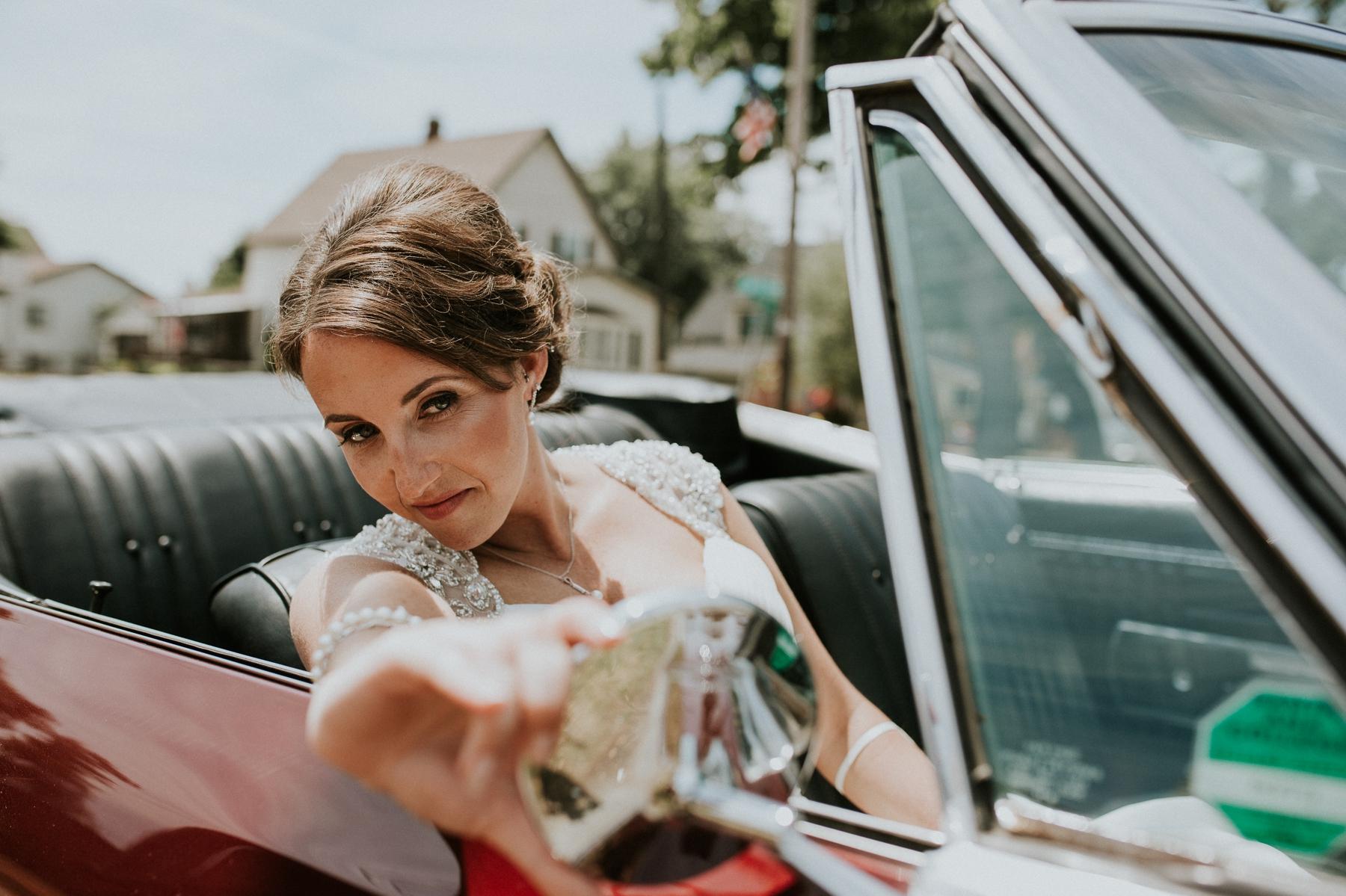 buffalo-new-york-hamburg-beach-wedding-photography 36.jpg