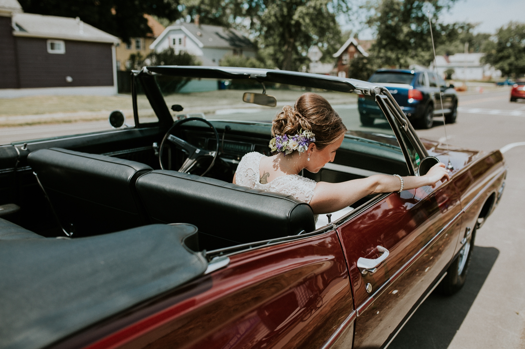 buffalo-new-york-hamburg-beach-wedding-photography 38.jpg