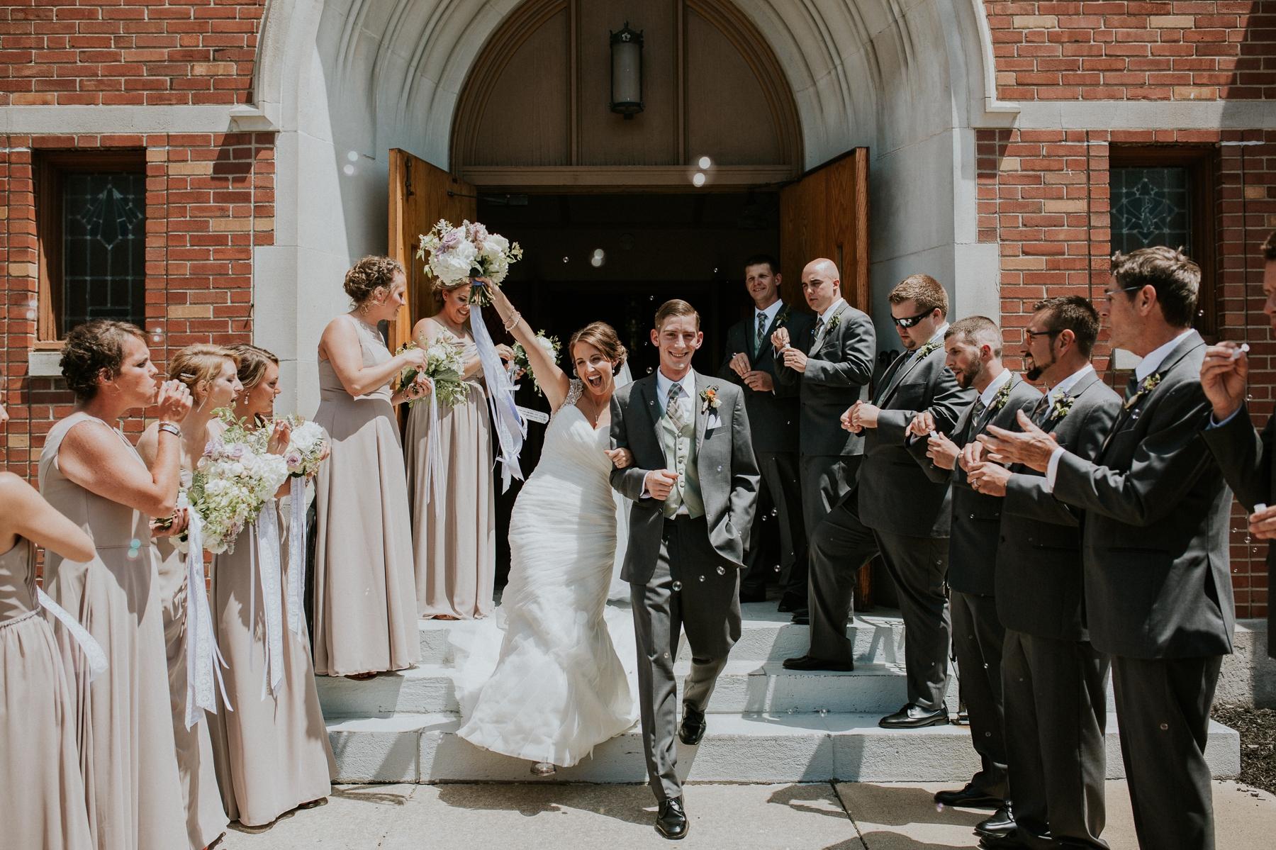 buffalo-new-york-hamburg-beach-wedding-photography 55.jpg