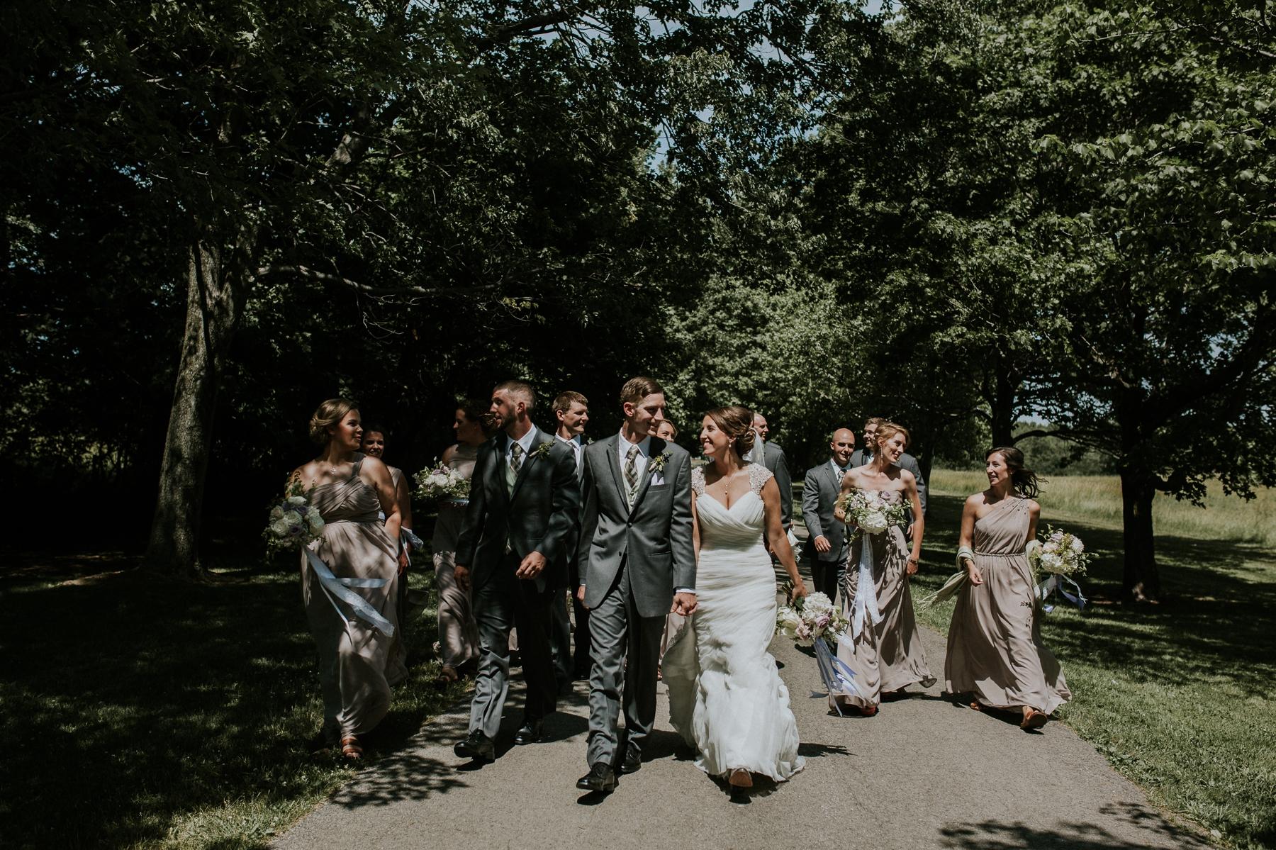buffalo-new-york-hamburg-beach-wedding-photography 59.jpg