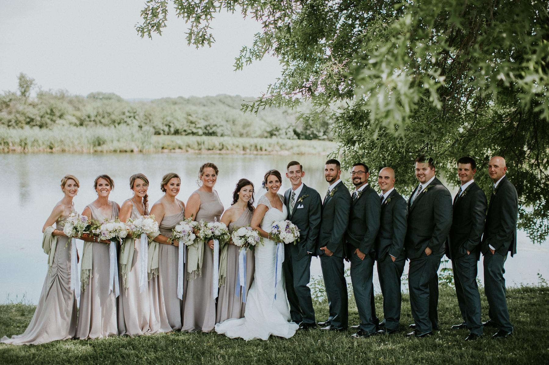 buffalo-new-york-hamburg-beach-wedding-photography 65.jpg