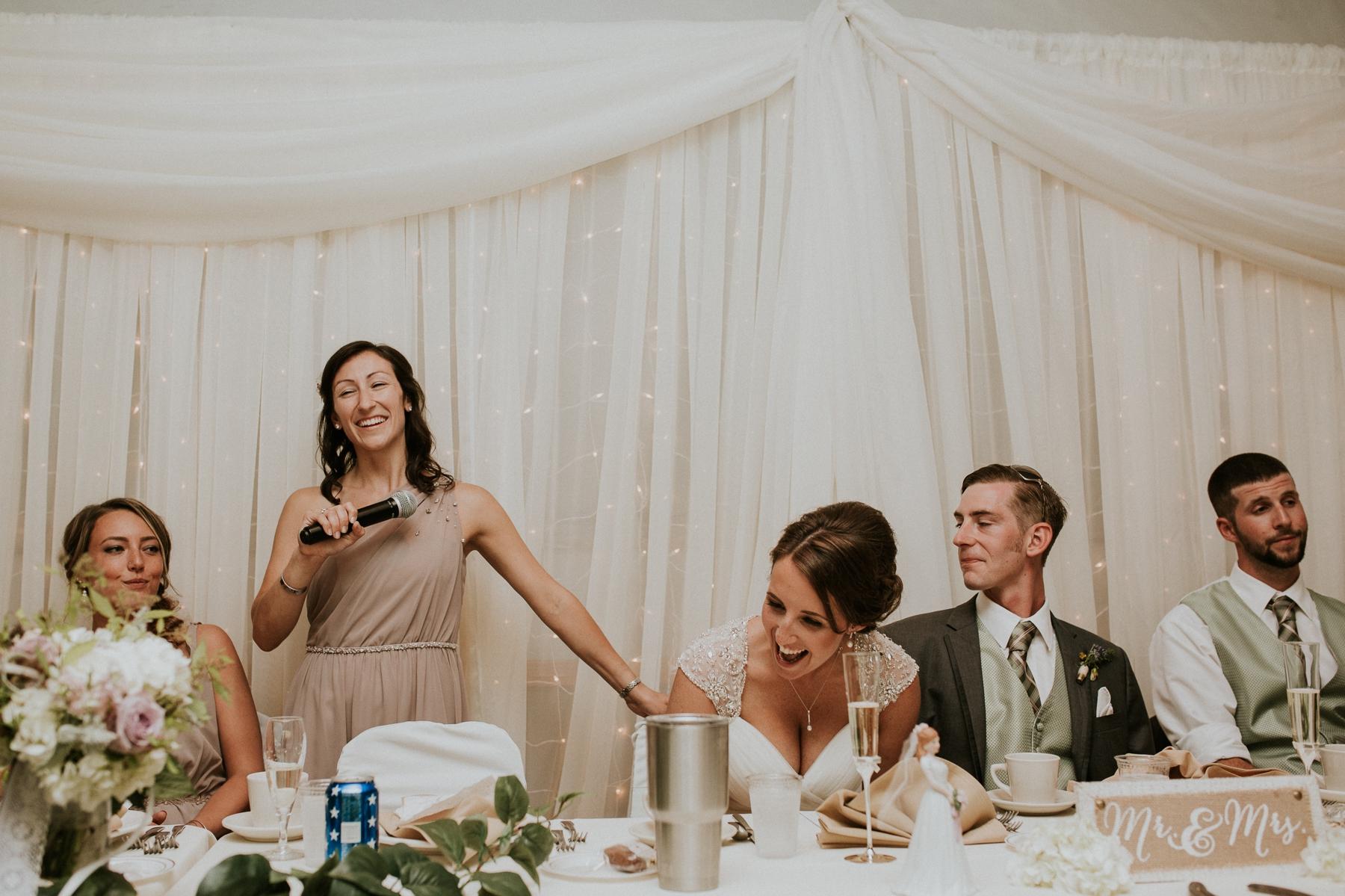 buffalo-new-york-hamburg-beach-wedding-photography 81.jpg