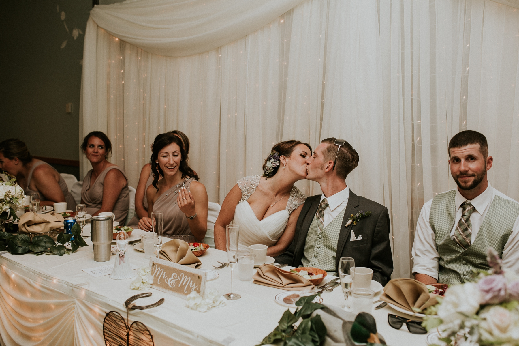 buffalo-new-york-hamburg-beach-wedding-photography 82.jpg