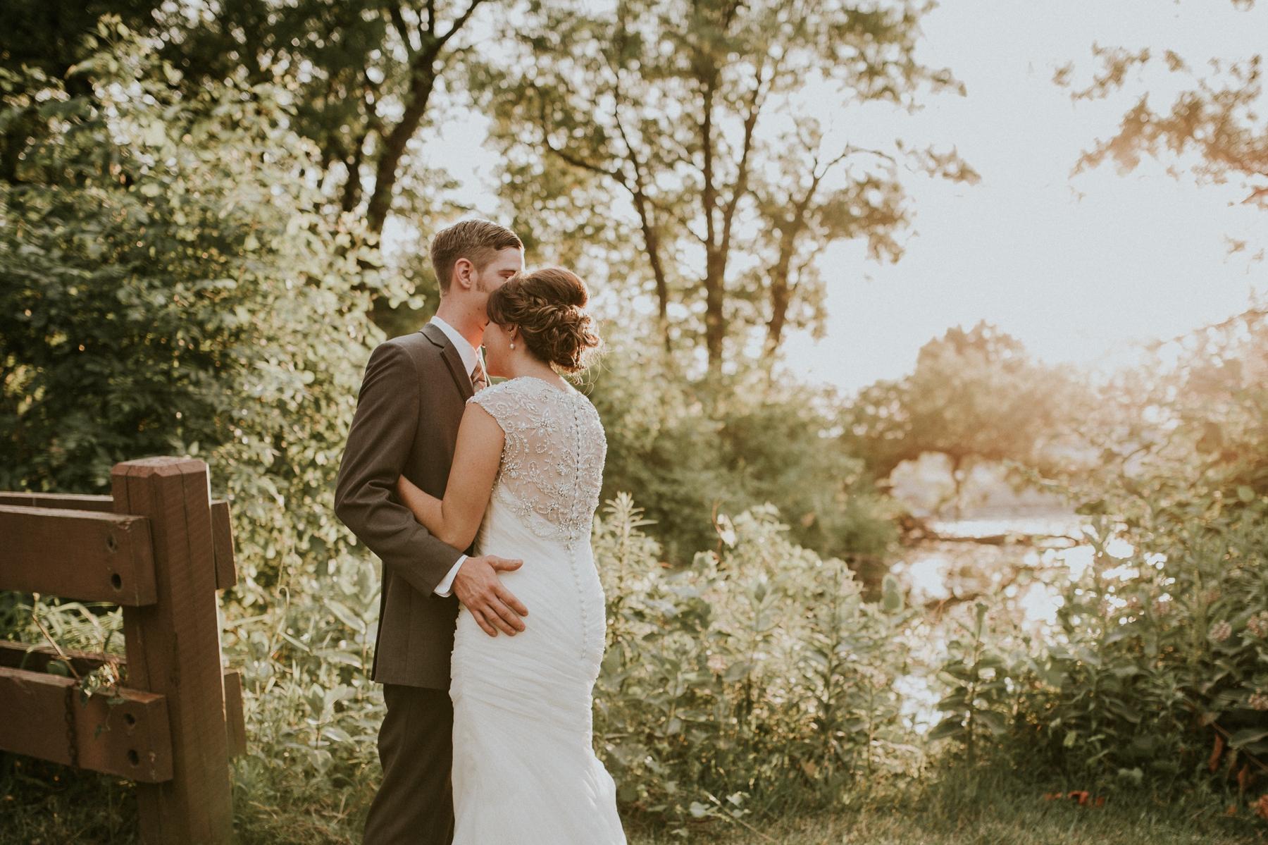buffalo-new-york-hamburg-beach-wedding-photography 95.jpg