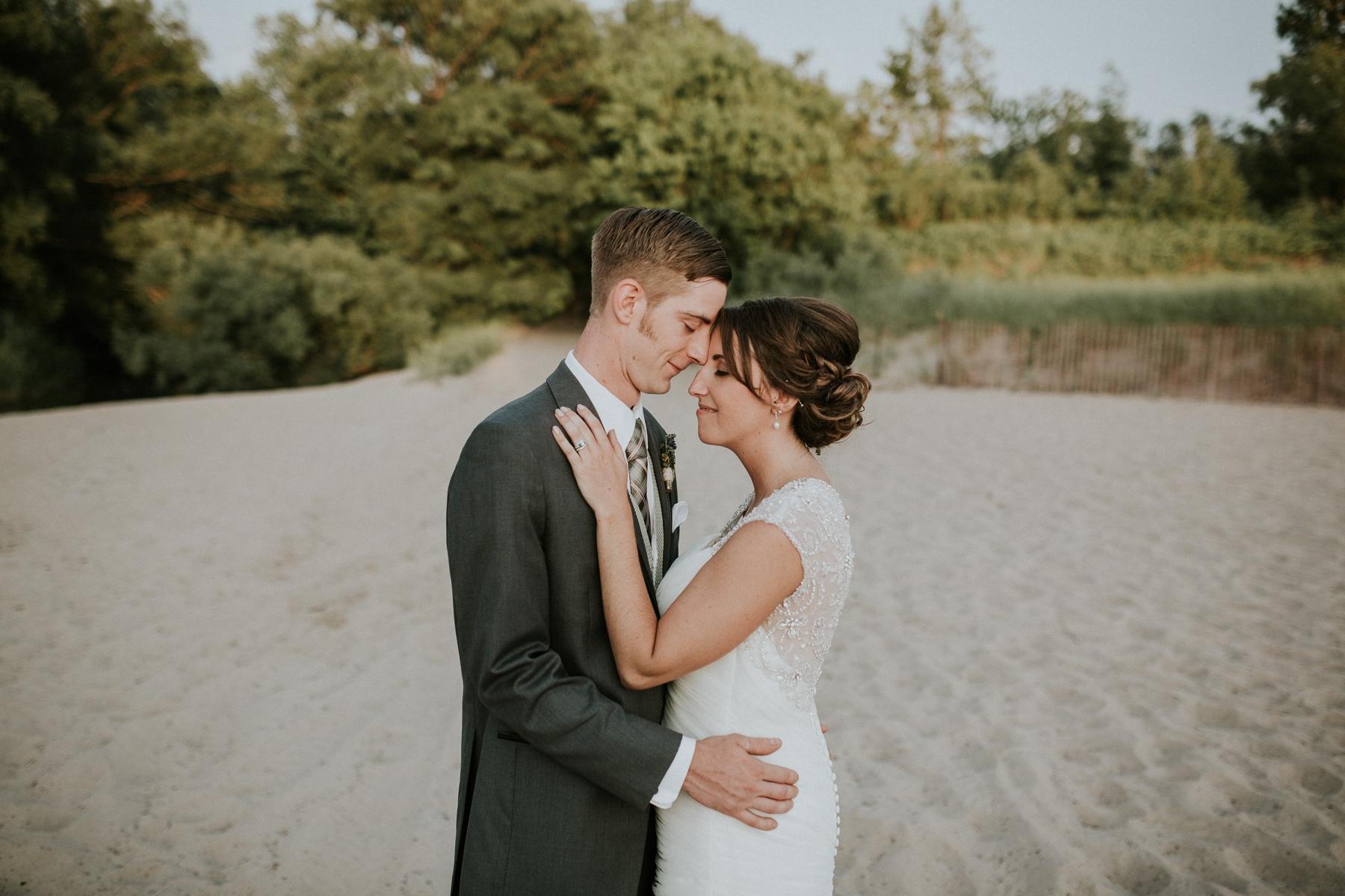 buffalo-new-york-hamburg-beach-wedding-photography 101.jpg