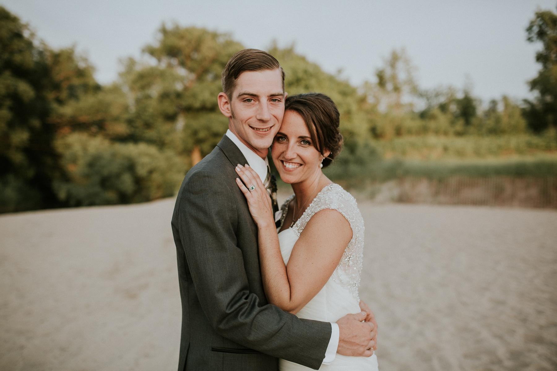 buffalo-new-york-hamburg-beach-wedding-photography 103.jpg
