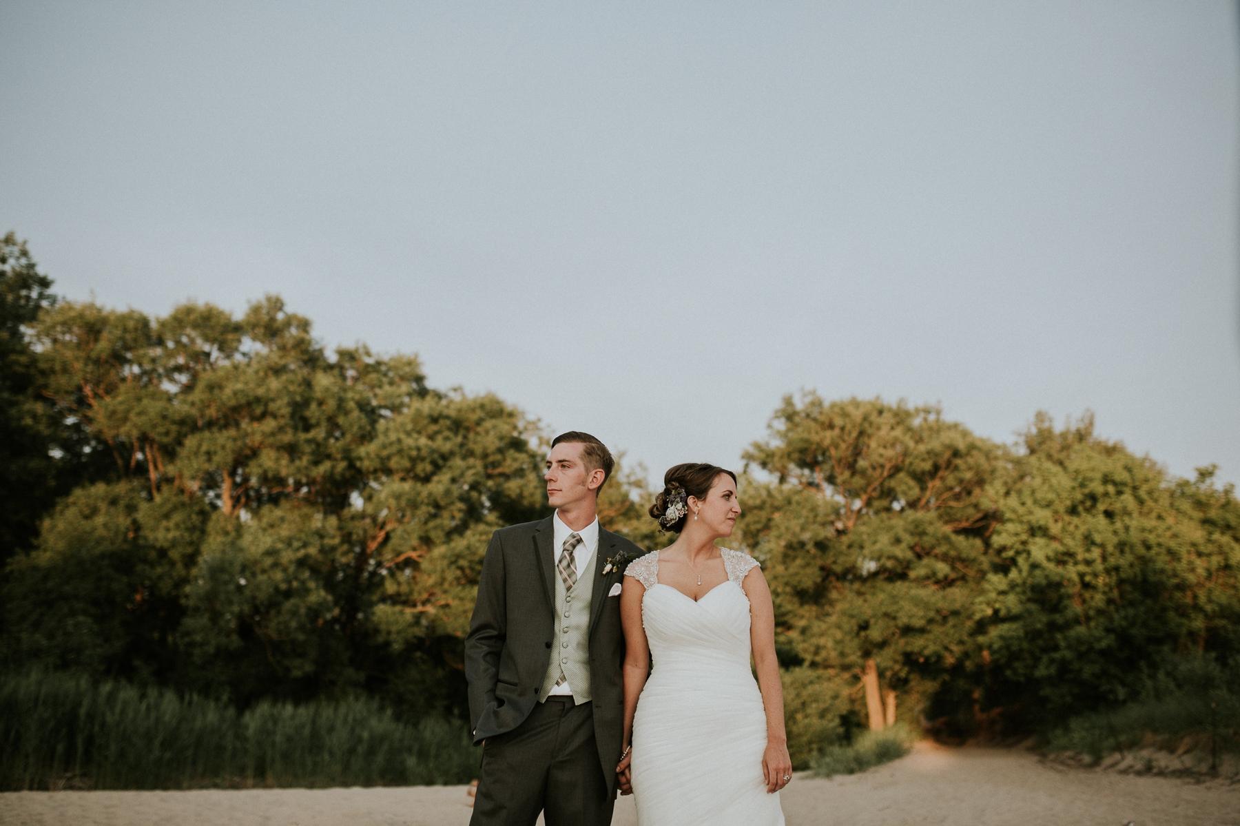 buffalo-new-york-hamburg-beach-wedding-photography 107.jpg